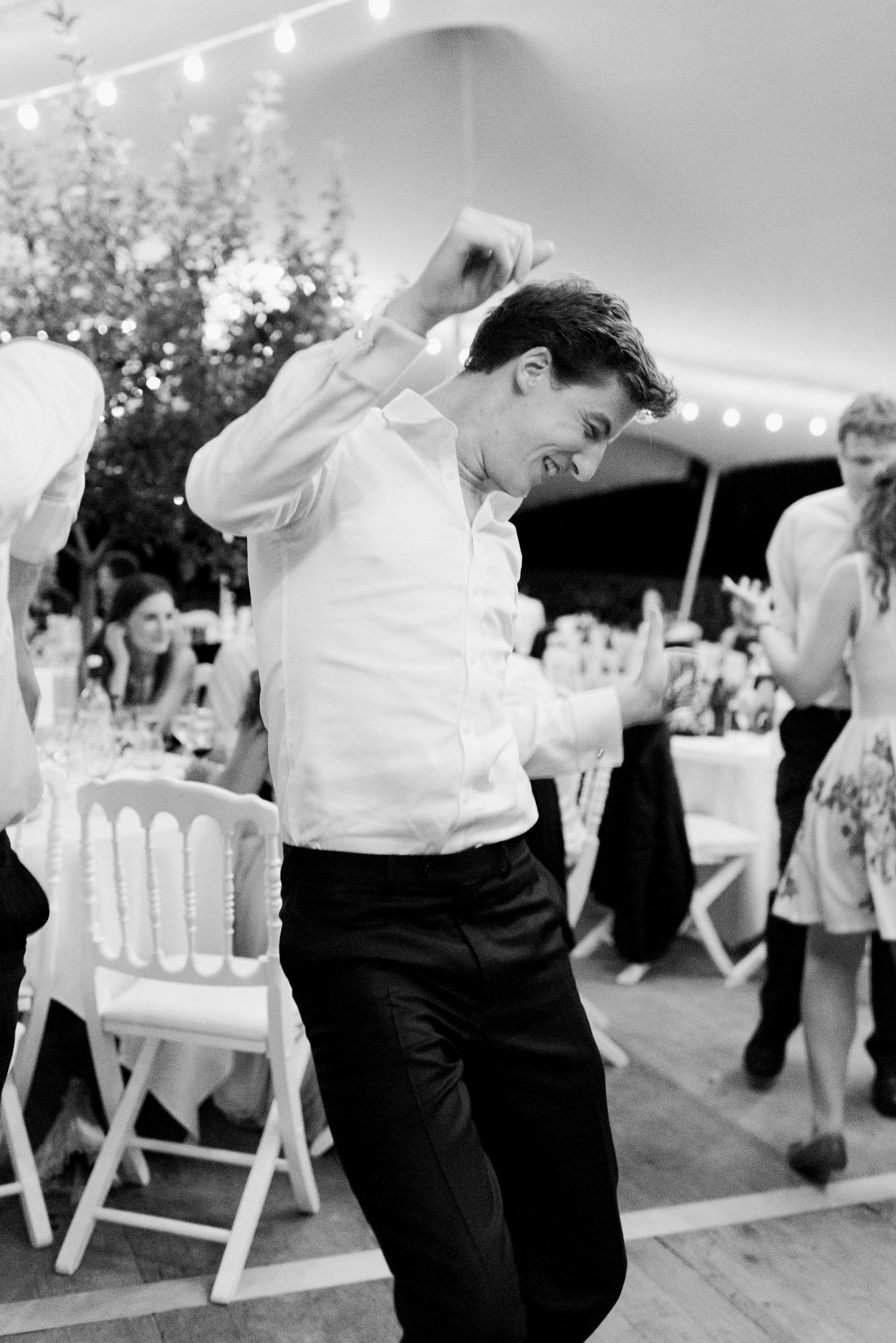 hannahrichard_dancing-40.jpg