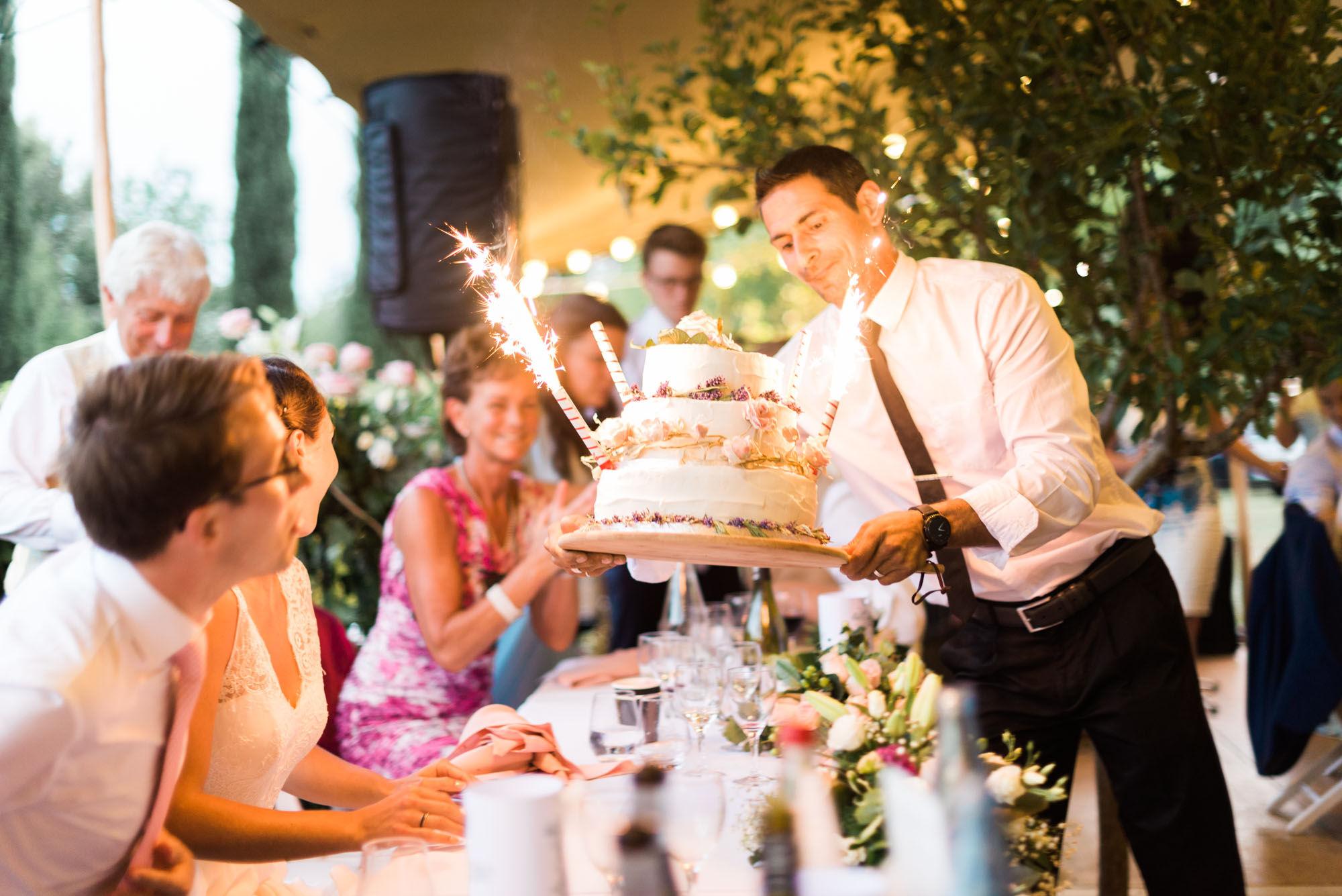 hannahrichardwedding_reception_diner-74.jpg