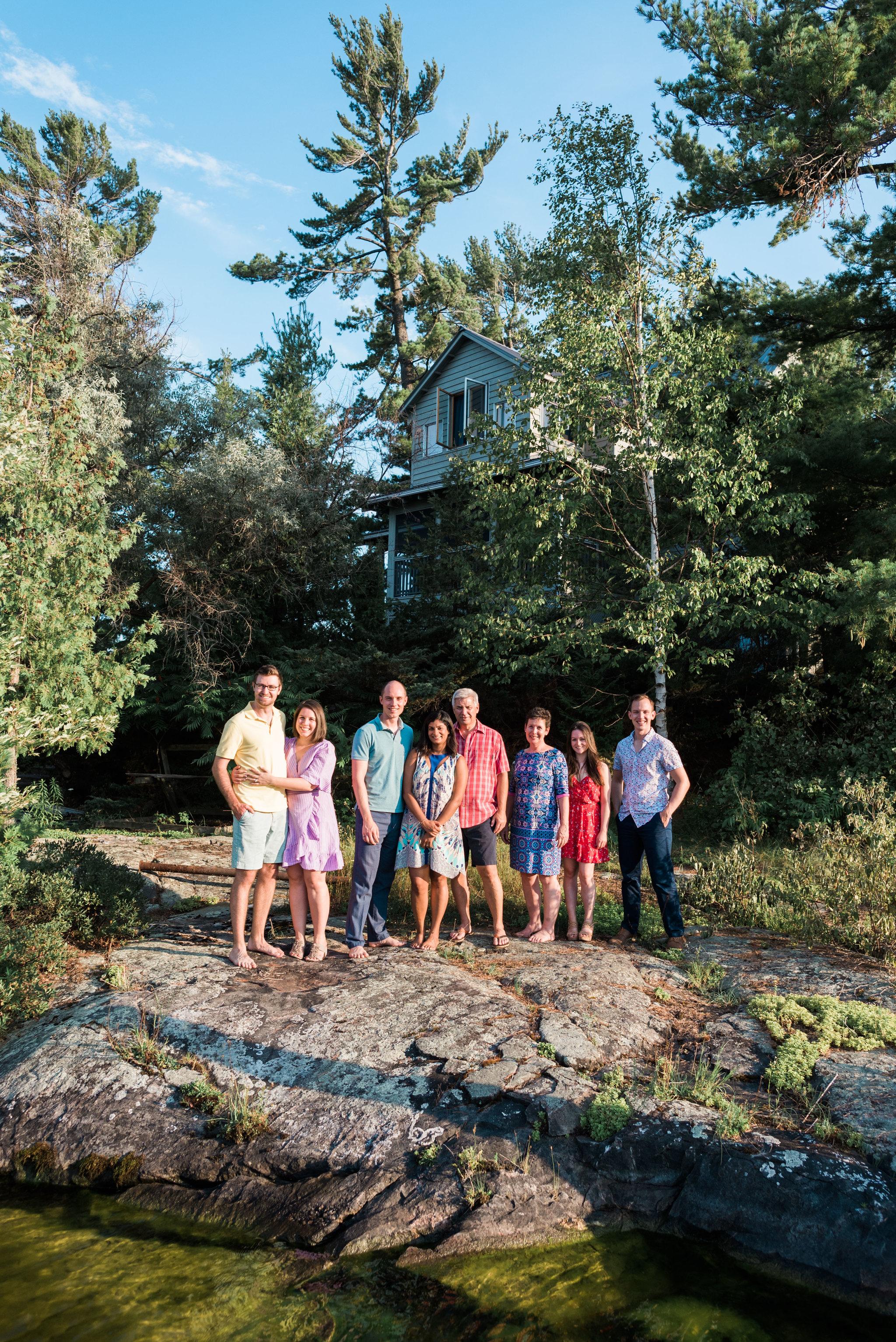duttonfamily-147.jpg