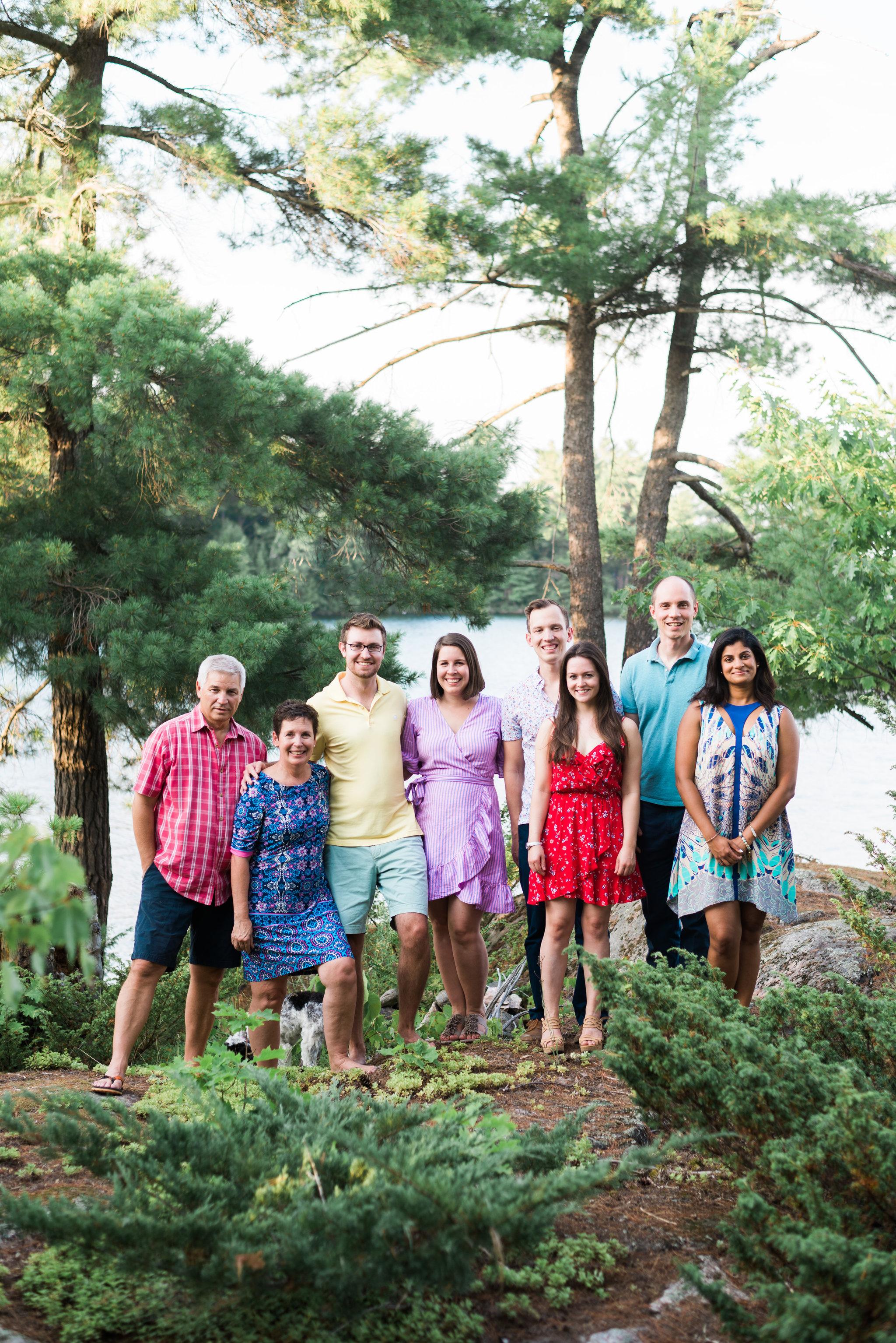 duttonfamily-156.jpg