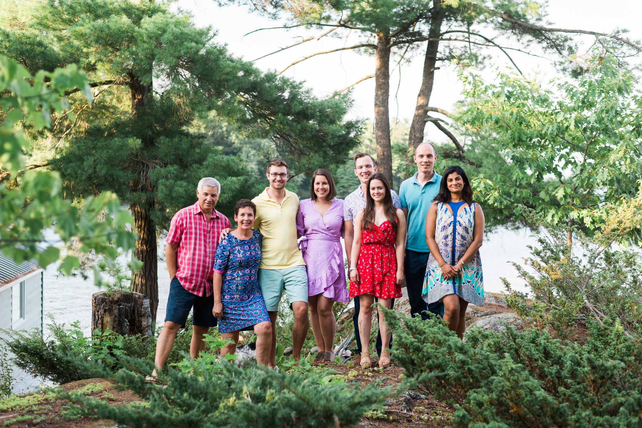 duttonfamily-155.jpg
