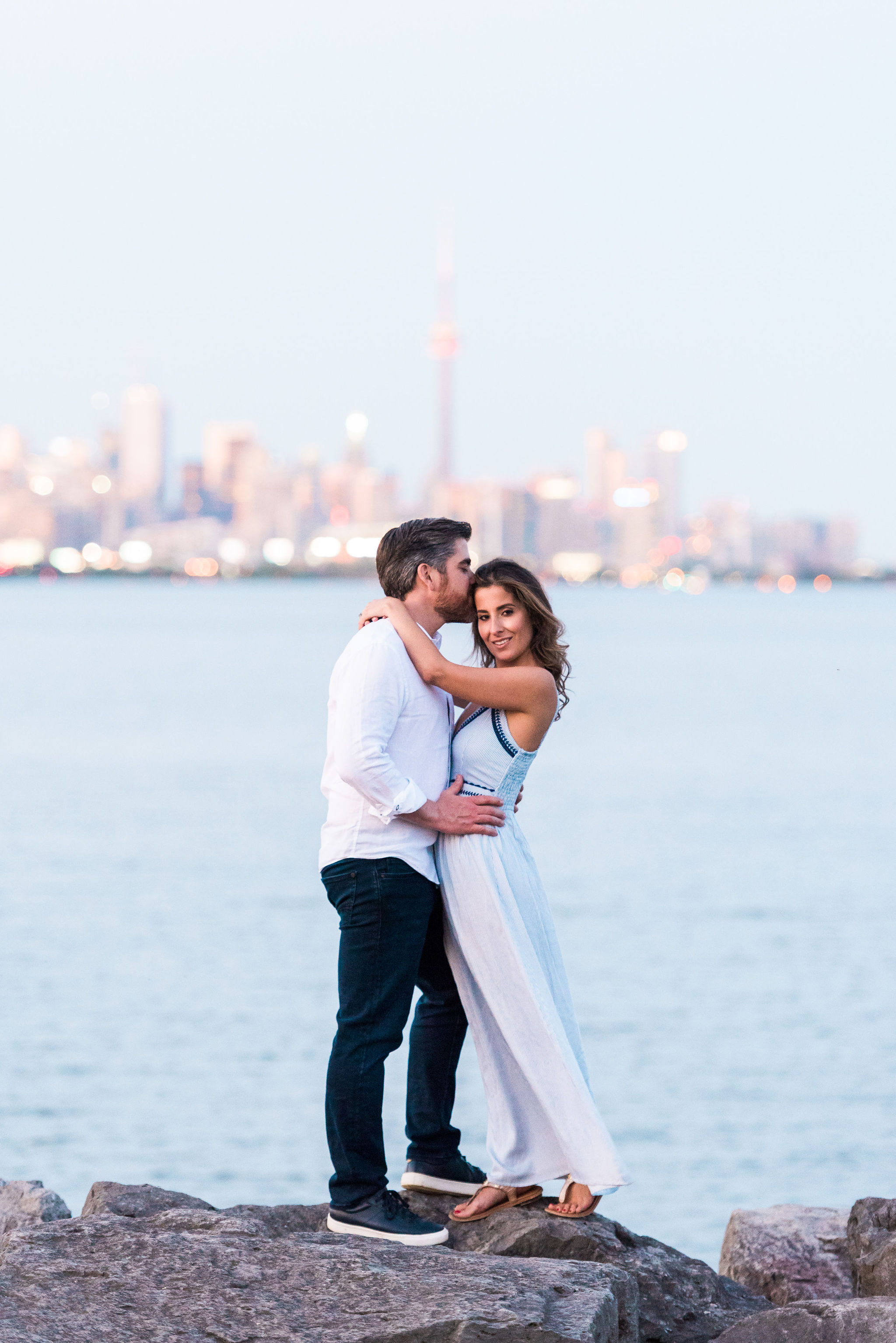 aline&brent_firstlook-29.jpg