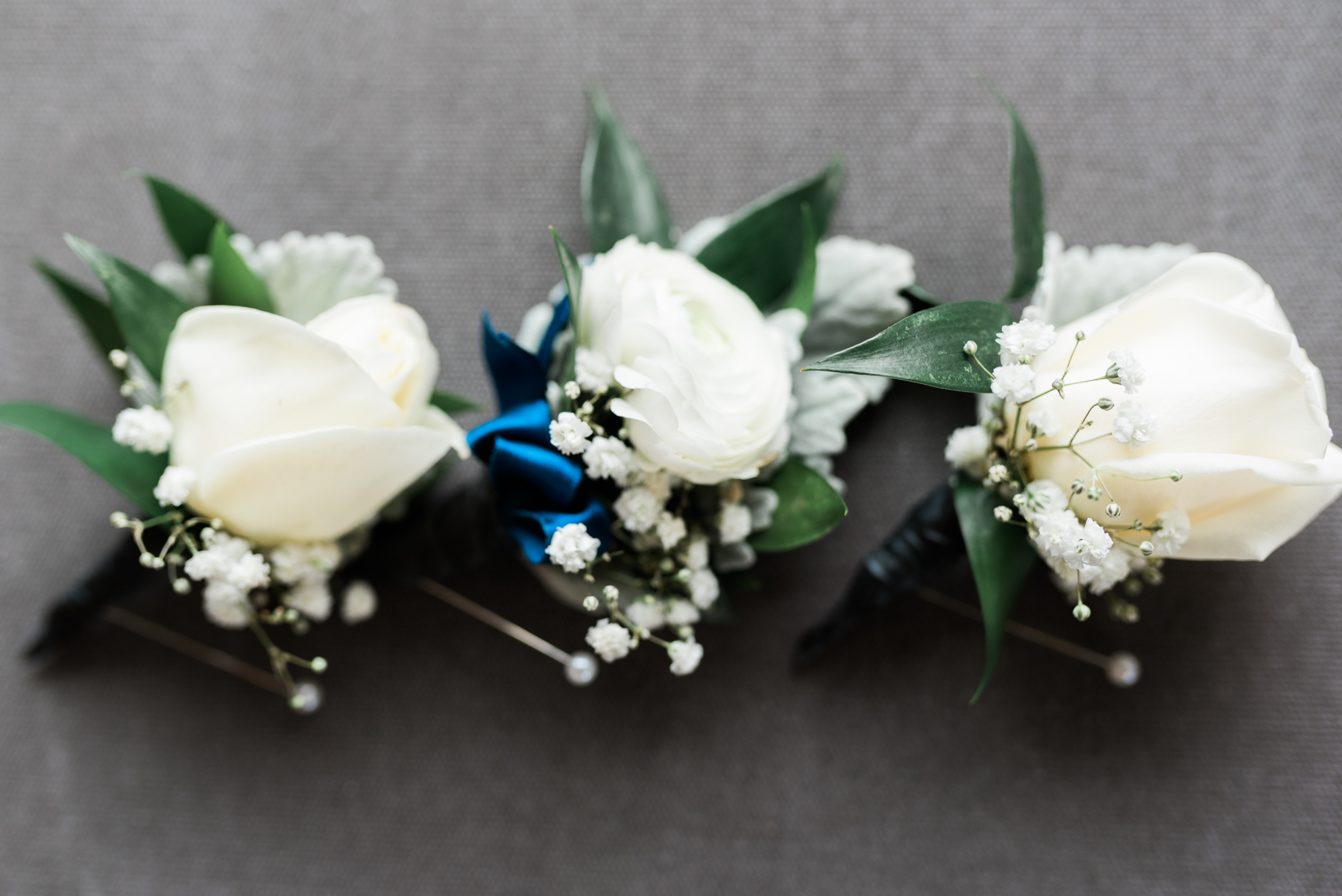 toronto_distillery_wedding-2.jpg