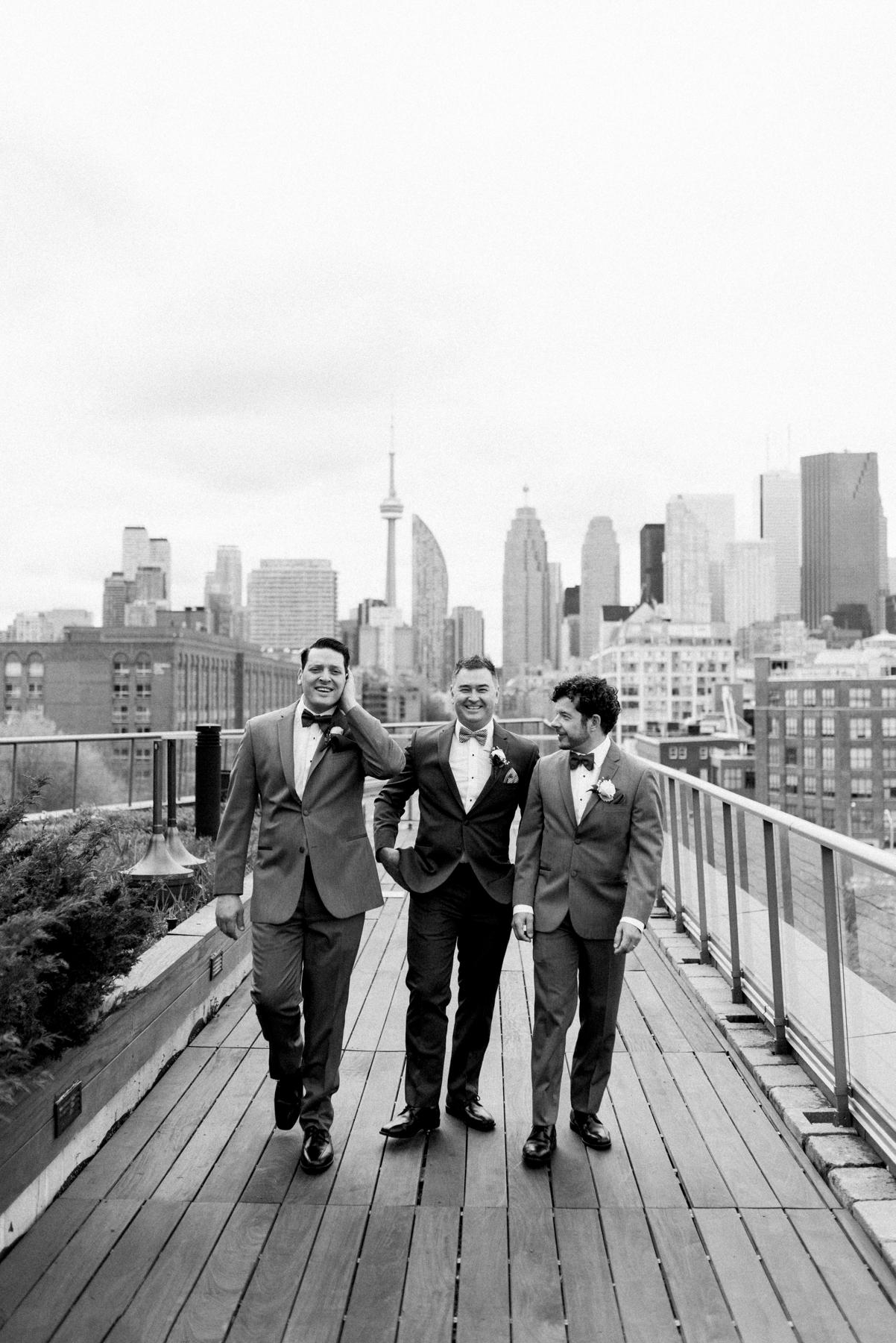 toronto_distillery_wedding-12.jpg