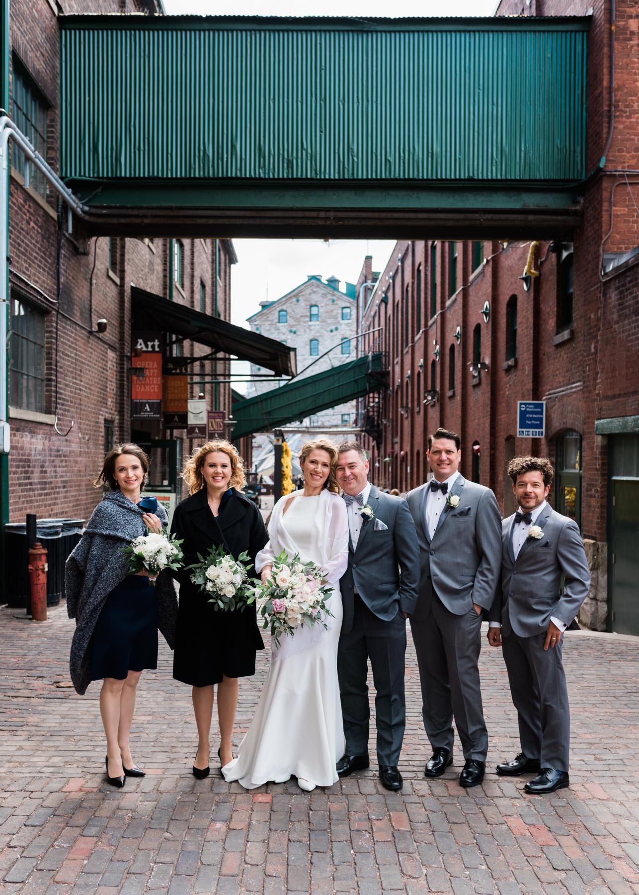 toronto_distillery_wedding-23.jpg