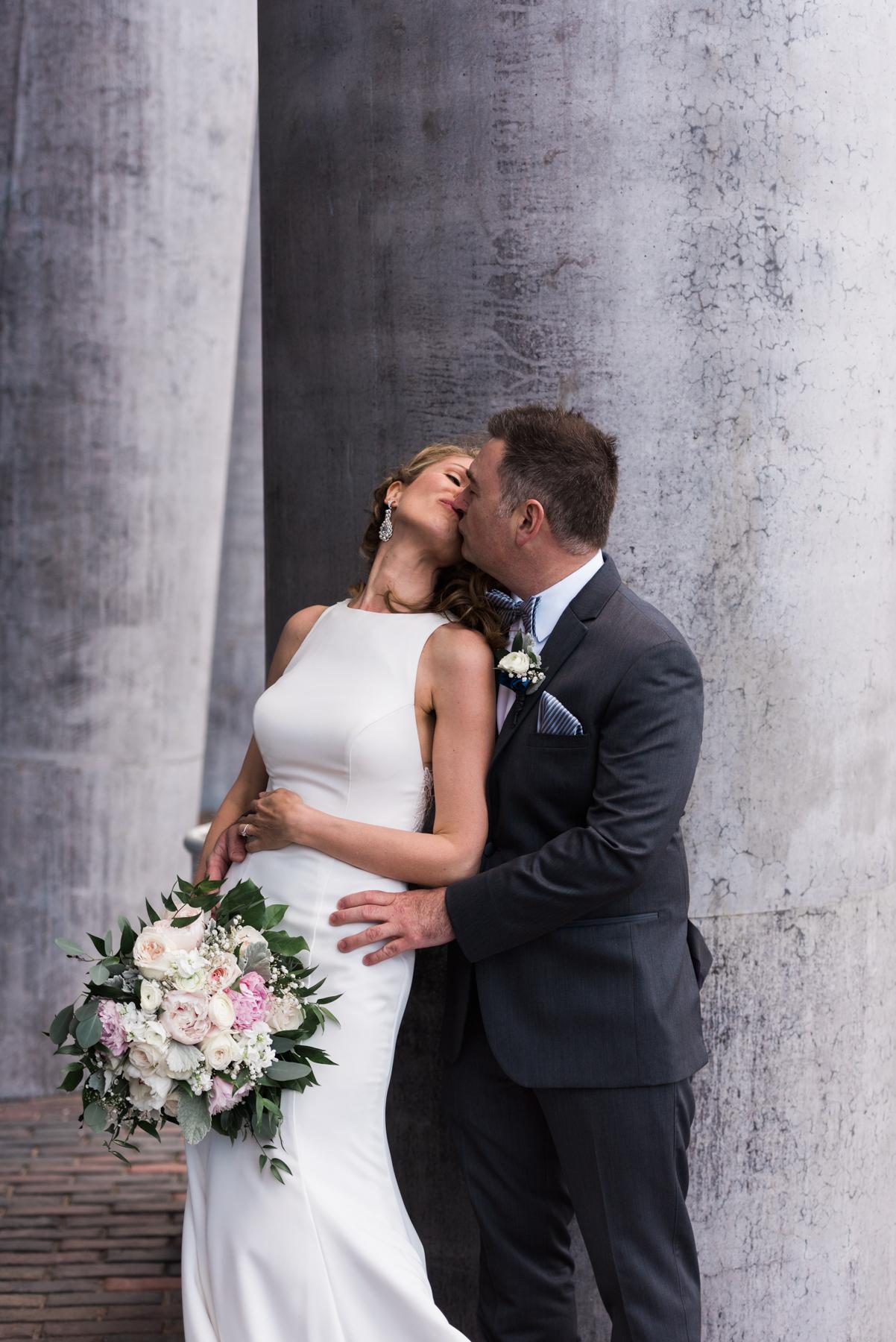 toronto_distillery_wedding-24.jpg