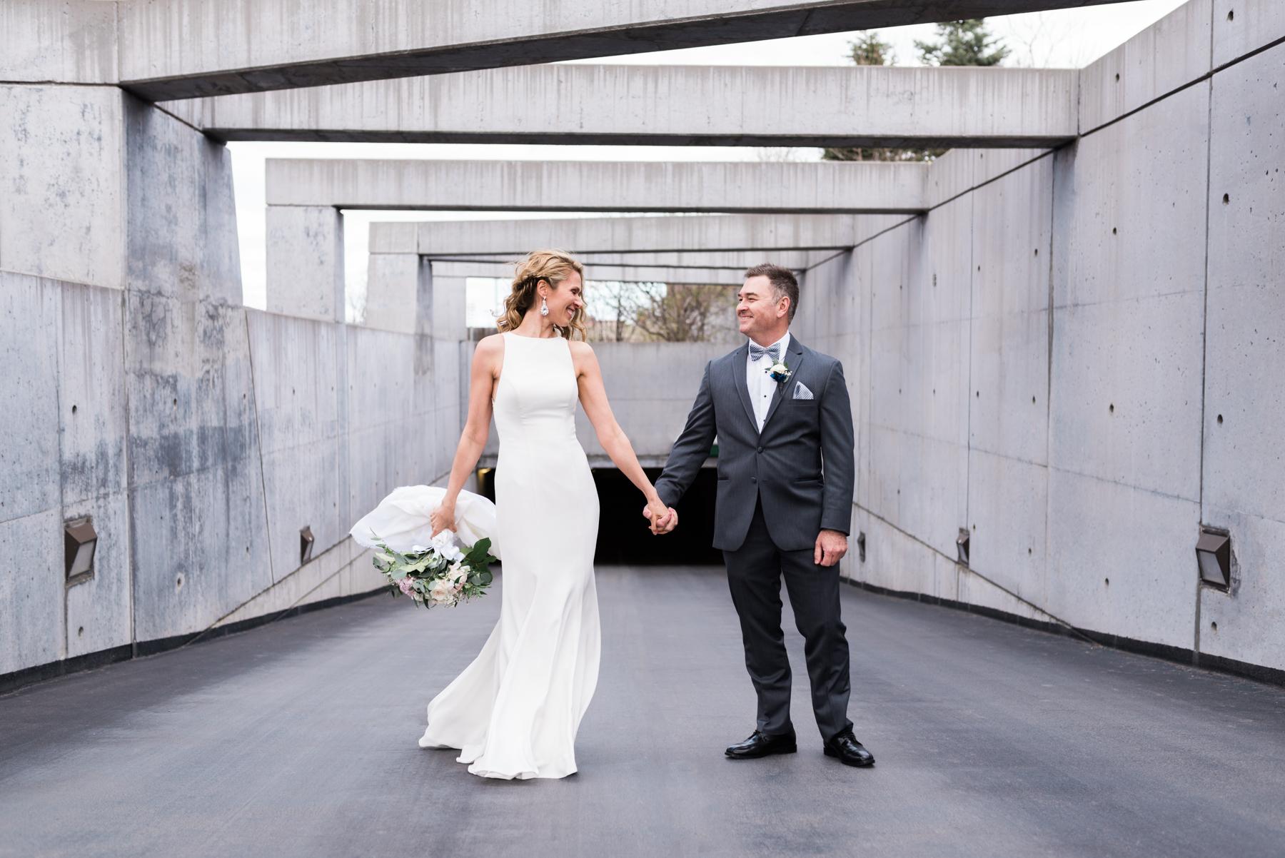 toronto_distillery_wedding-26.jpg
