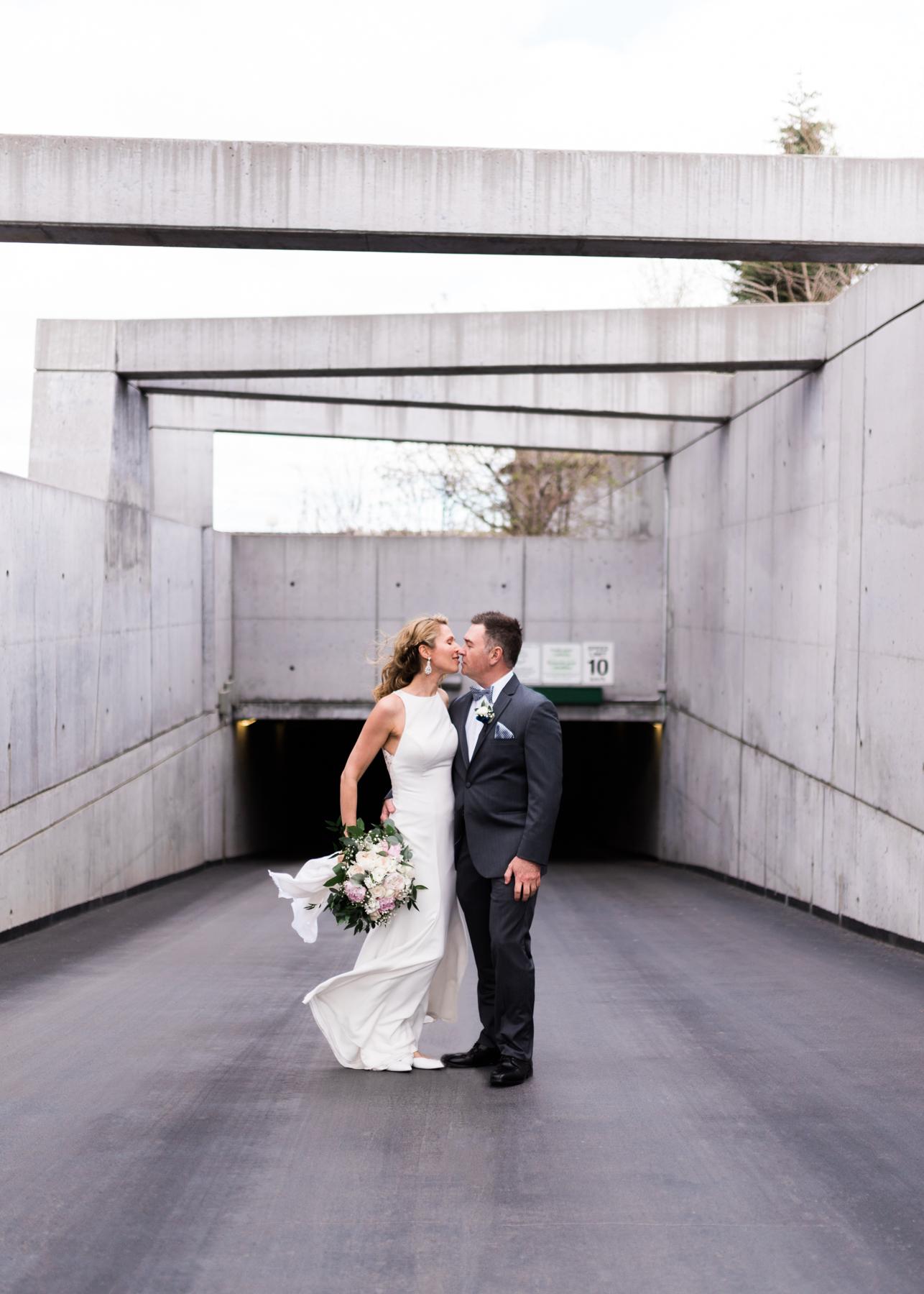 toronto_distillery_wedding-25.jpg