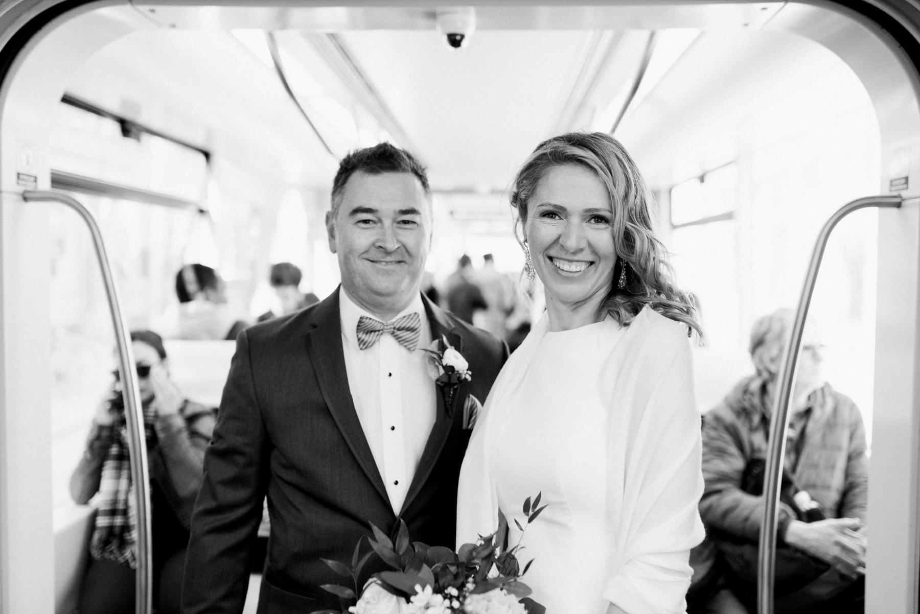toronto_distillery_wedding-32.jpg