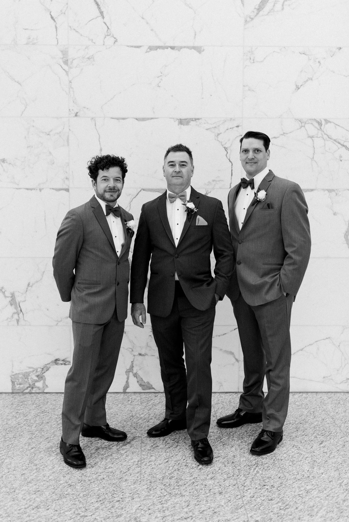 toronto_distillery_wedding-41.jpg