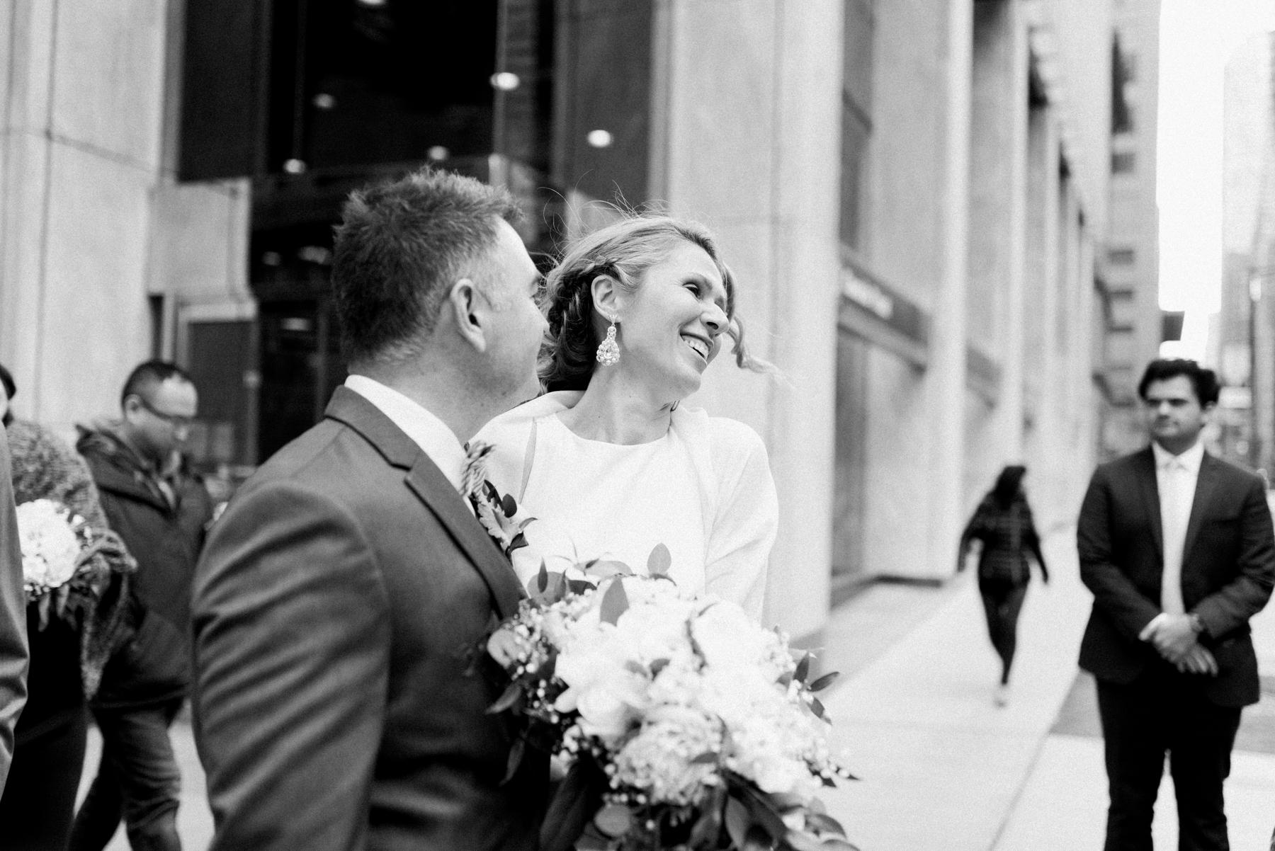 toronto_distillery_wedding-33.jpg