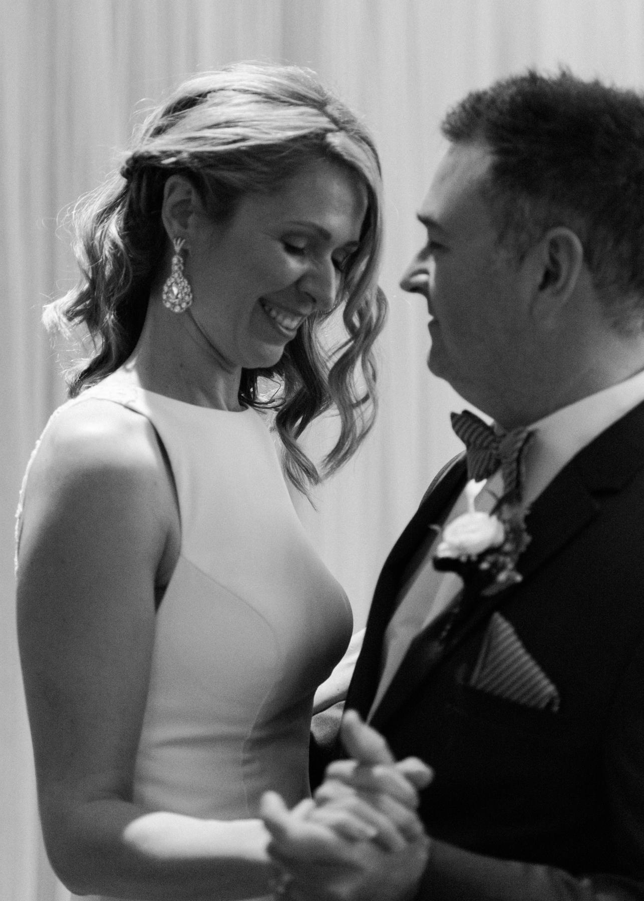 toronto_distillery_wedding-51.jpg