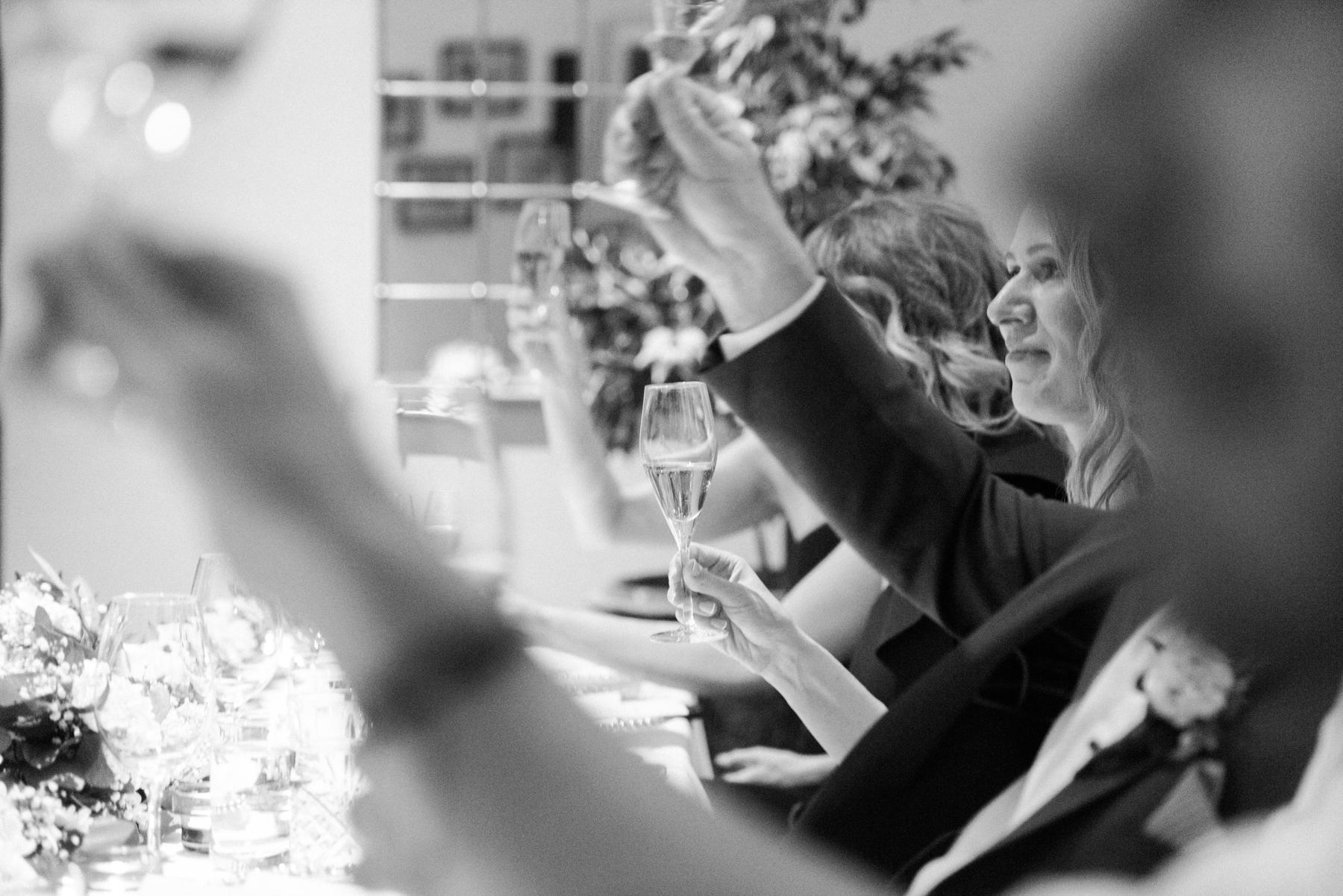 toronto_distillery_wedding-111.jpg