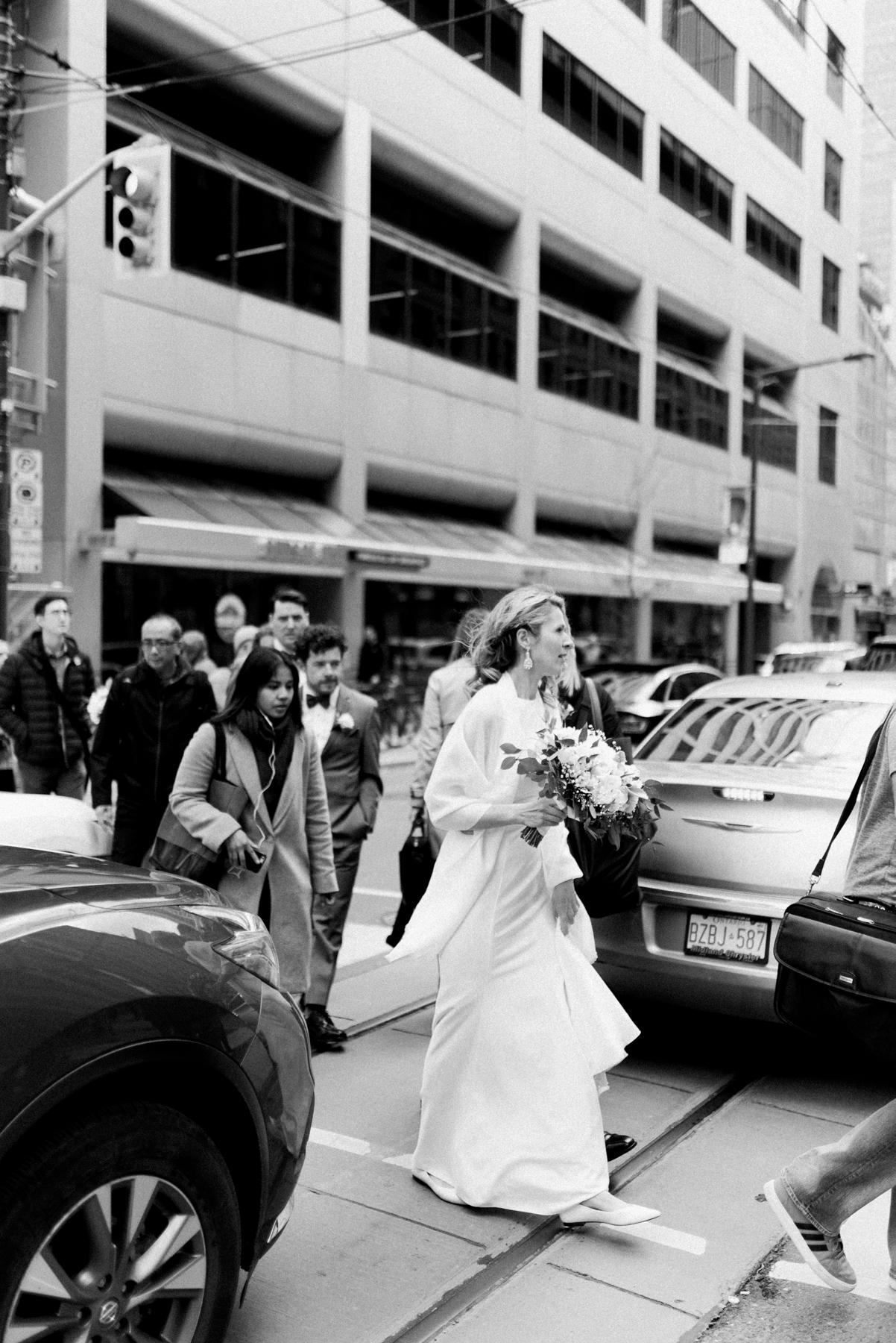 toronto_distillery_wedding-113.jpg