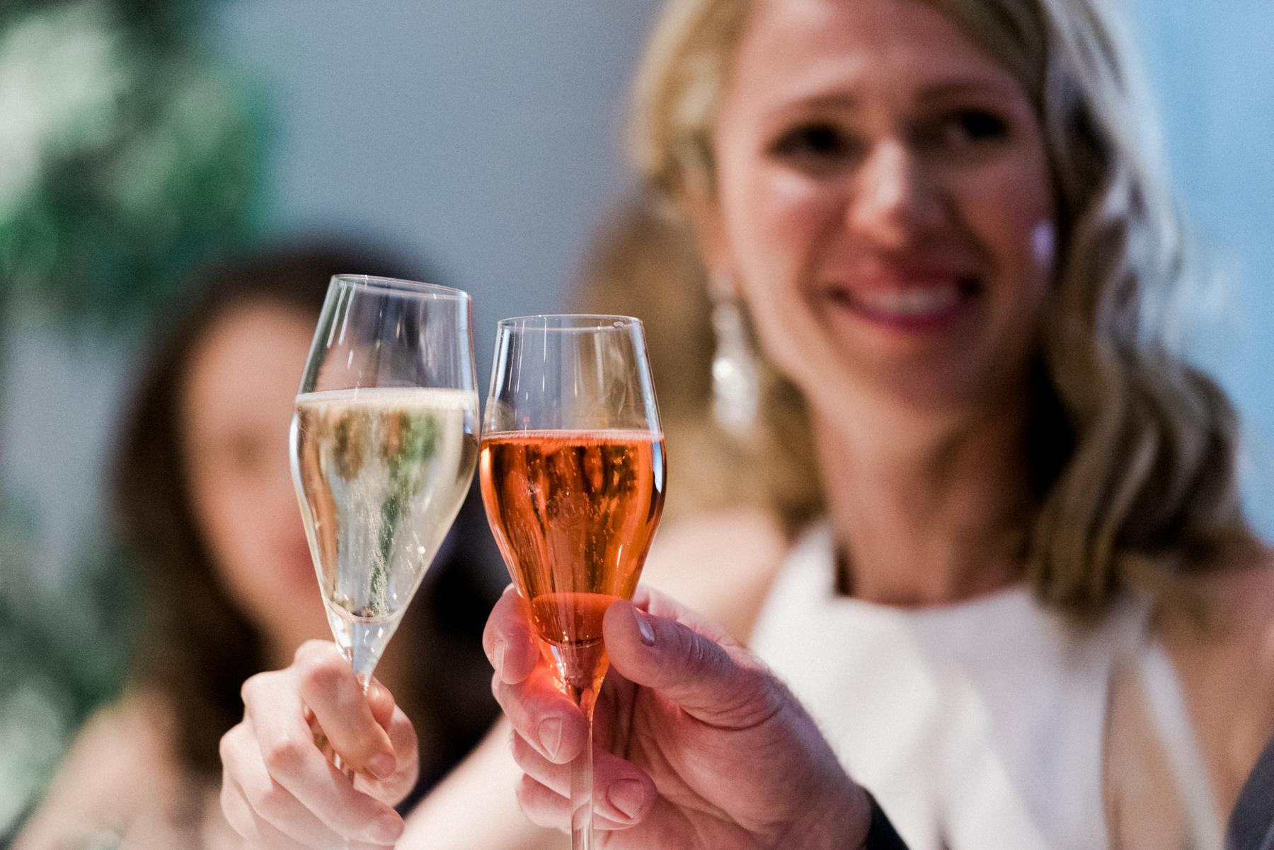 toronto_distillery_wedding-112.jpg