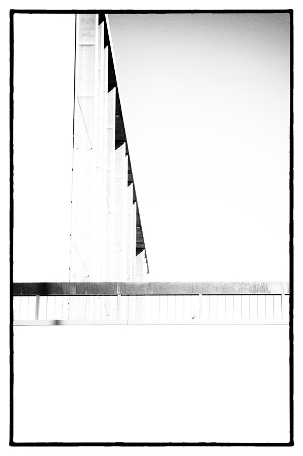 Schauspielhaus-6568.jpg