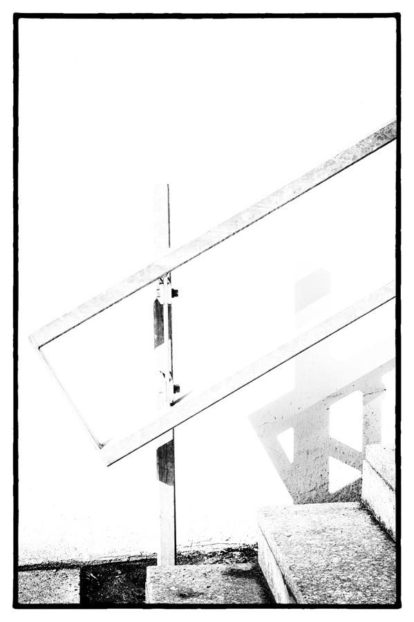 Schauspielhaus-6569.jpg
