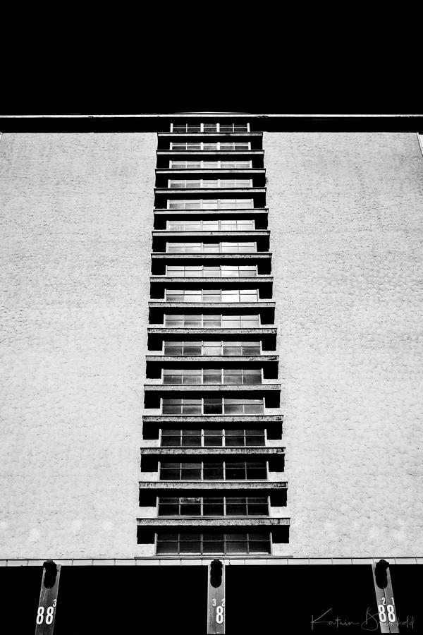 Tabakfabrik-8971.jpg