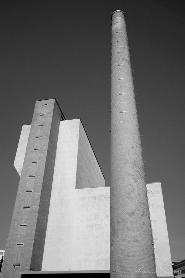Tabakfabrik-8978.jpg