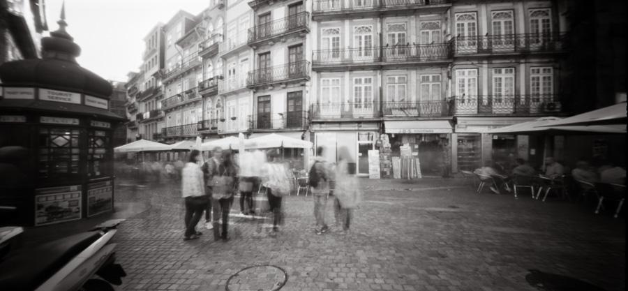 © kabe 2107-Porto 01-3.jpg