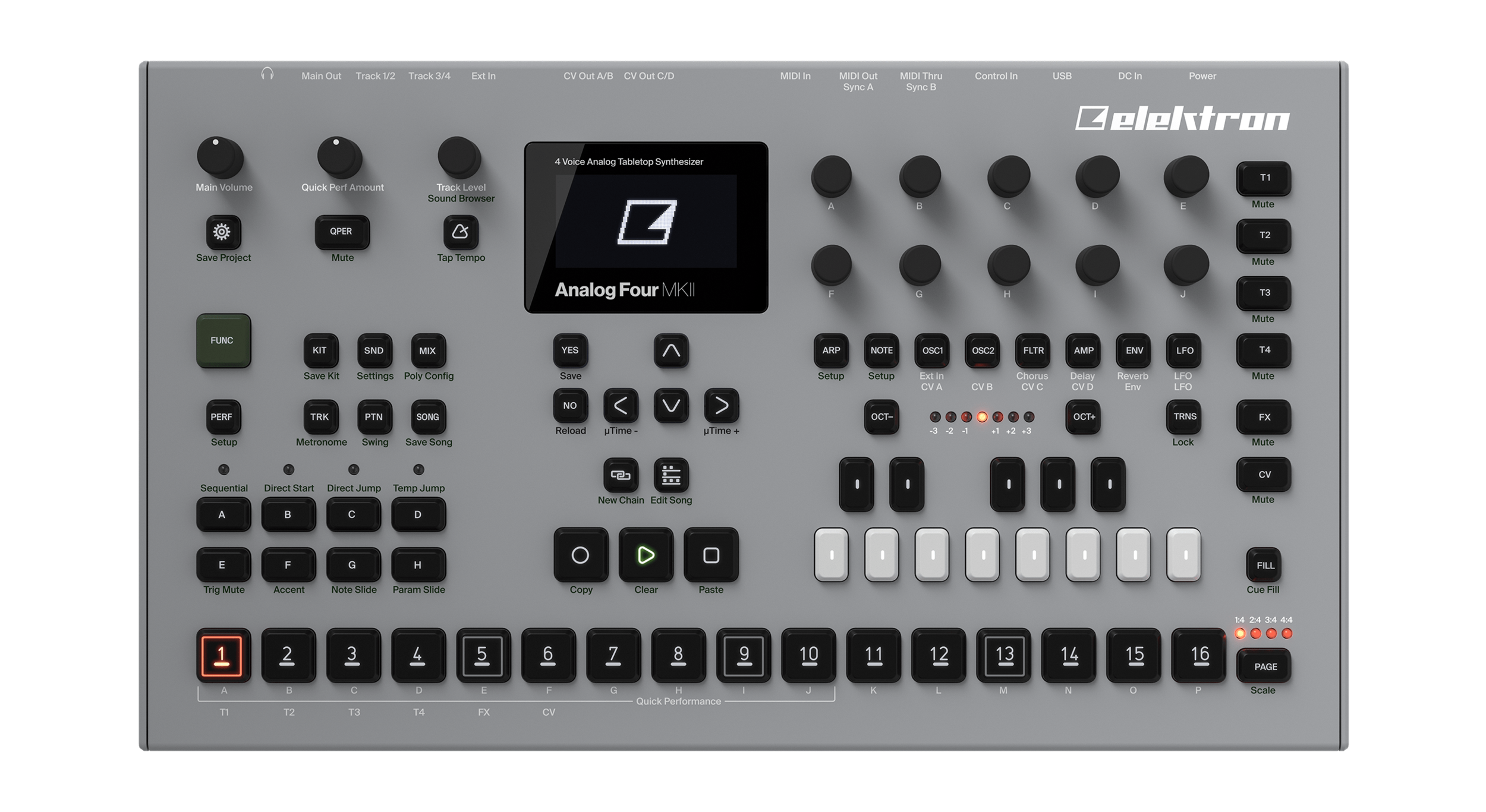 Elektron-Analog-Four-MKII-Top_New_L.png