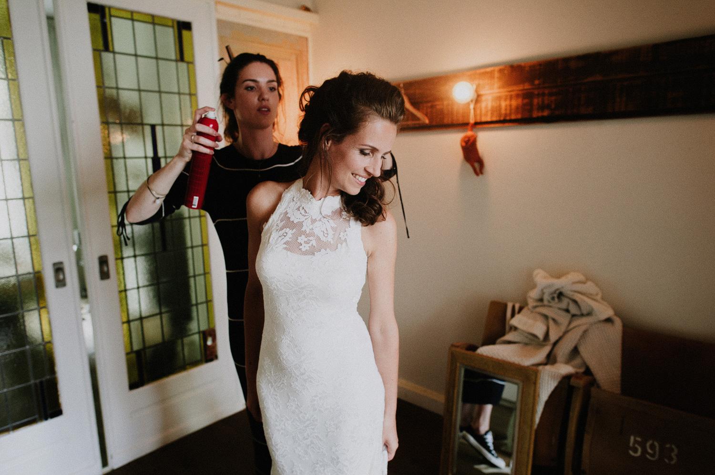 bruidshaar en make-up.jpg