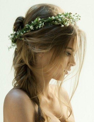 bloemen in haren.jpg