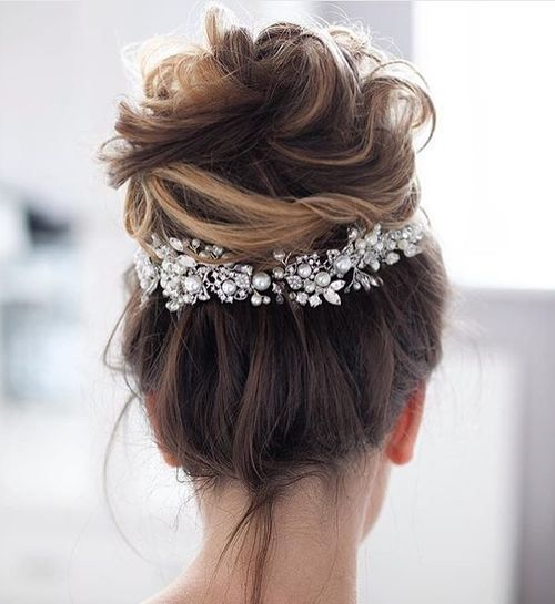 bruiloft knot inspiratie.jpg