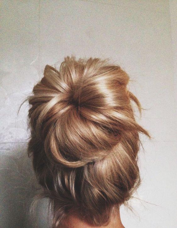 romantische knot.jpg