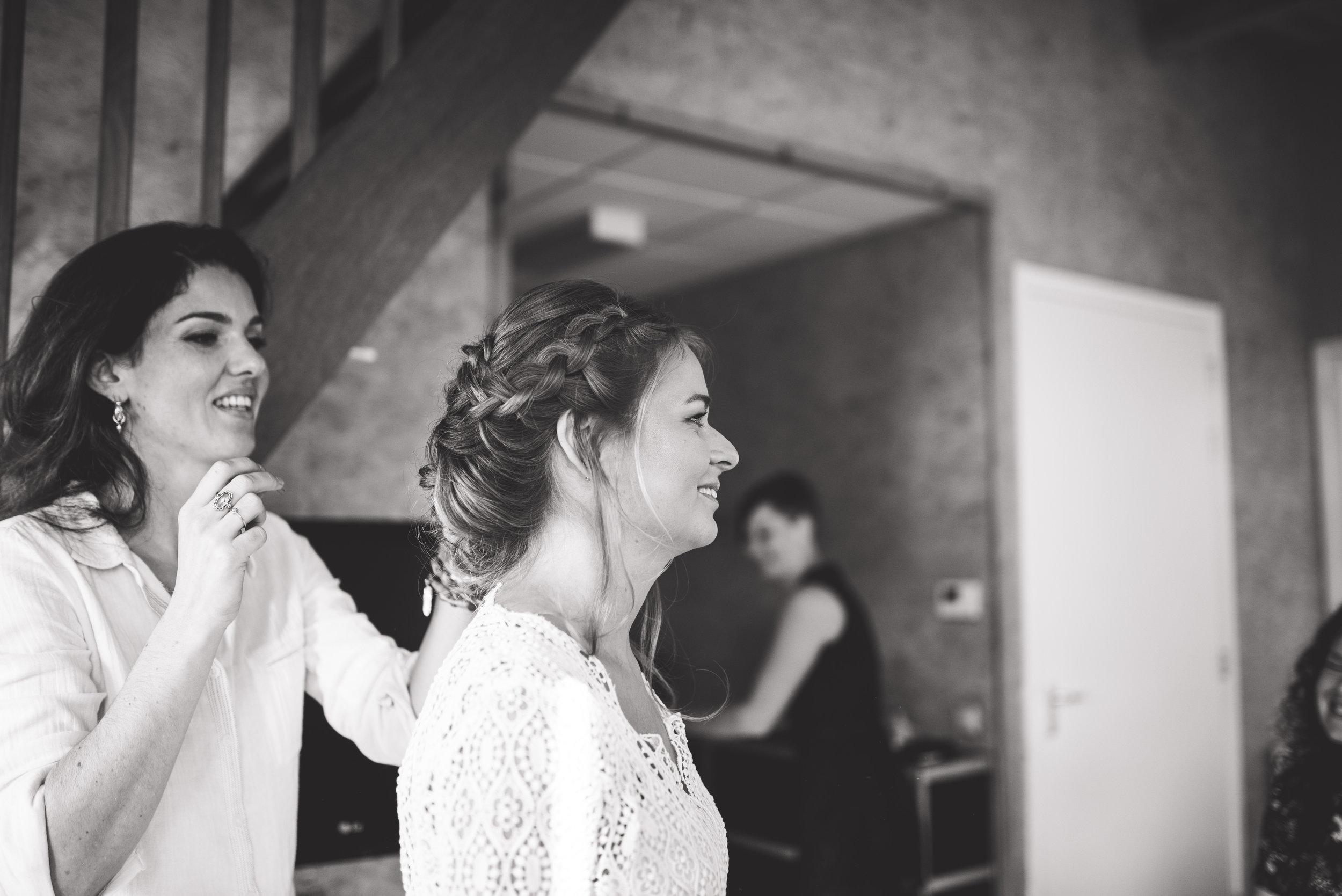 Miss Lalamour - Bruiloft Dorus en Reini-22.jpg