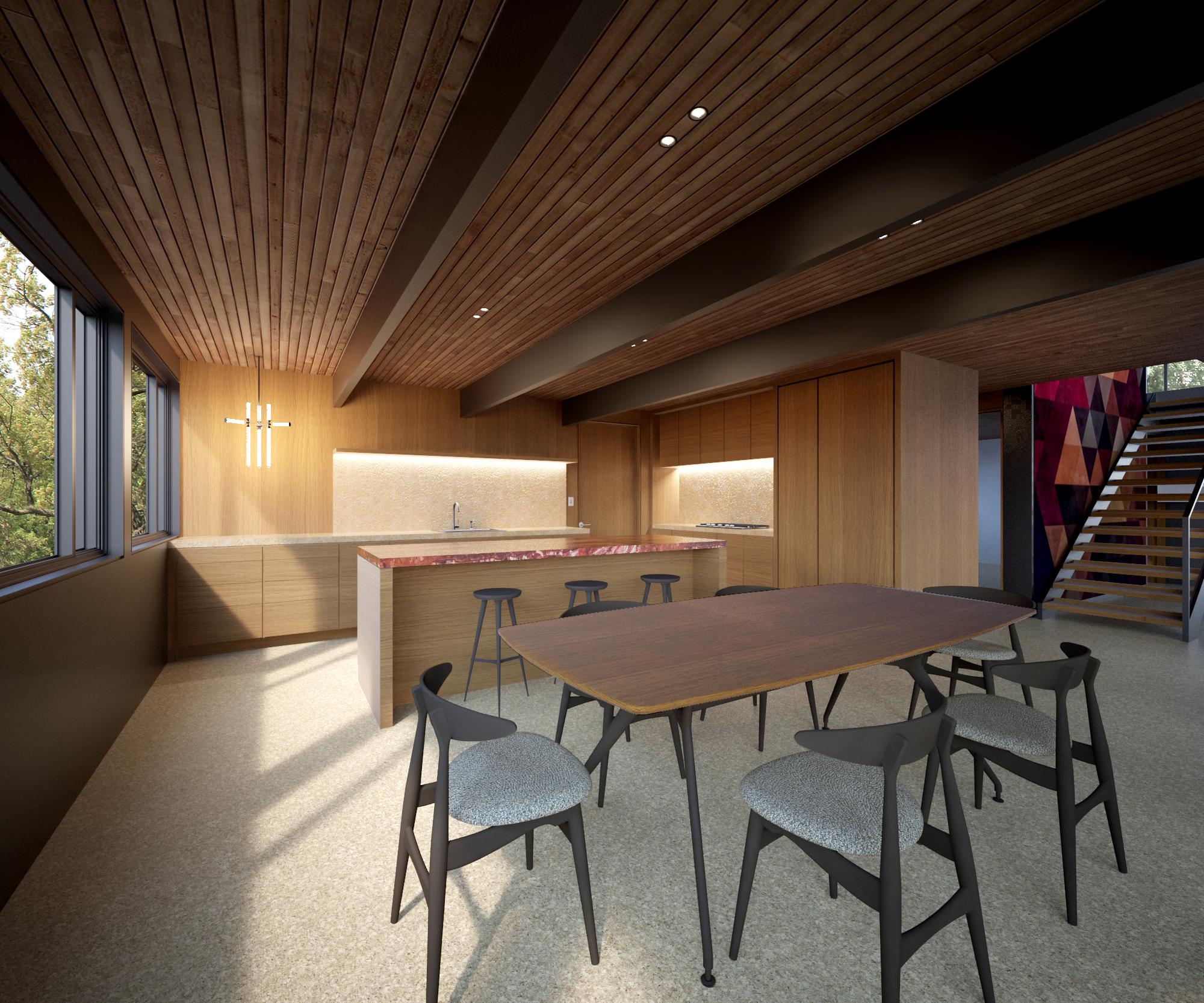 HN_161220_Kitchen 1.jpg