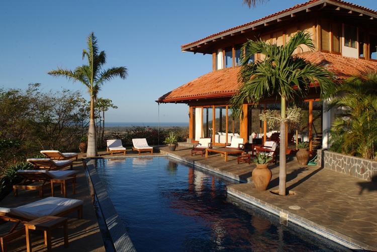 COSTA RICA 04.jpg