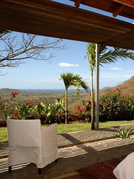 COSTA RICA 06.jpg