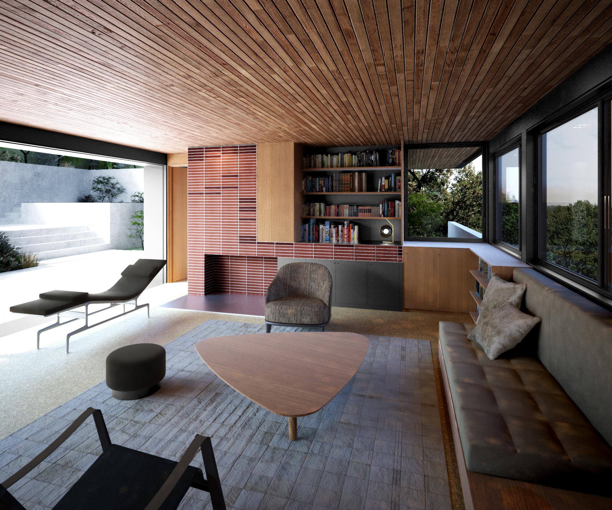 HN_170120_Living Room 1.jpg