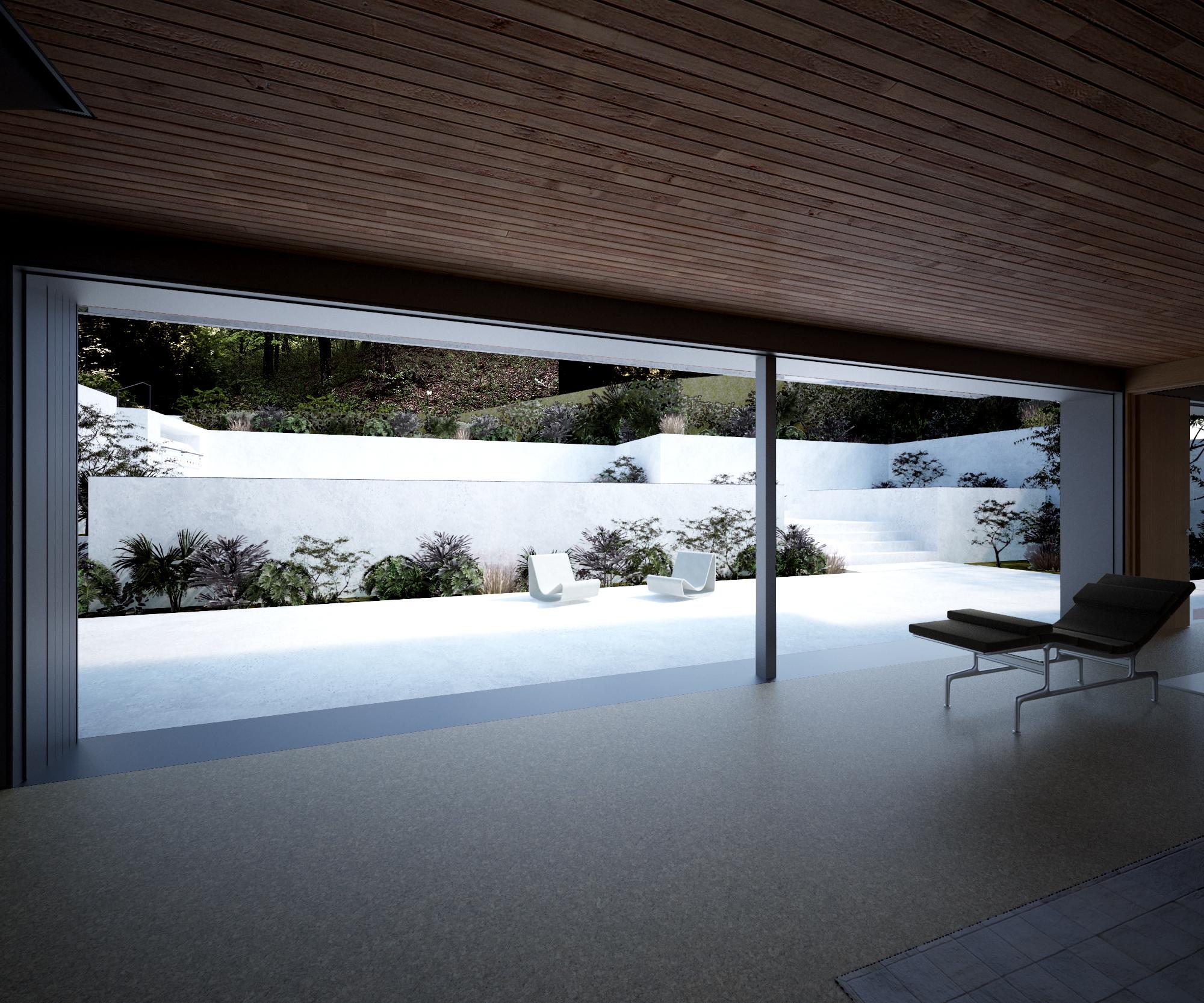 HN_170110_Living Room 2.jpg