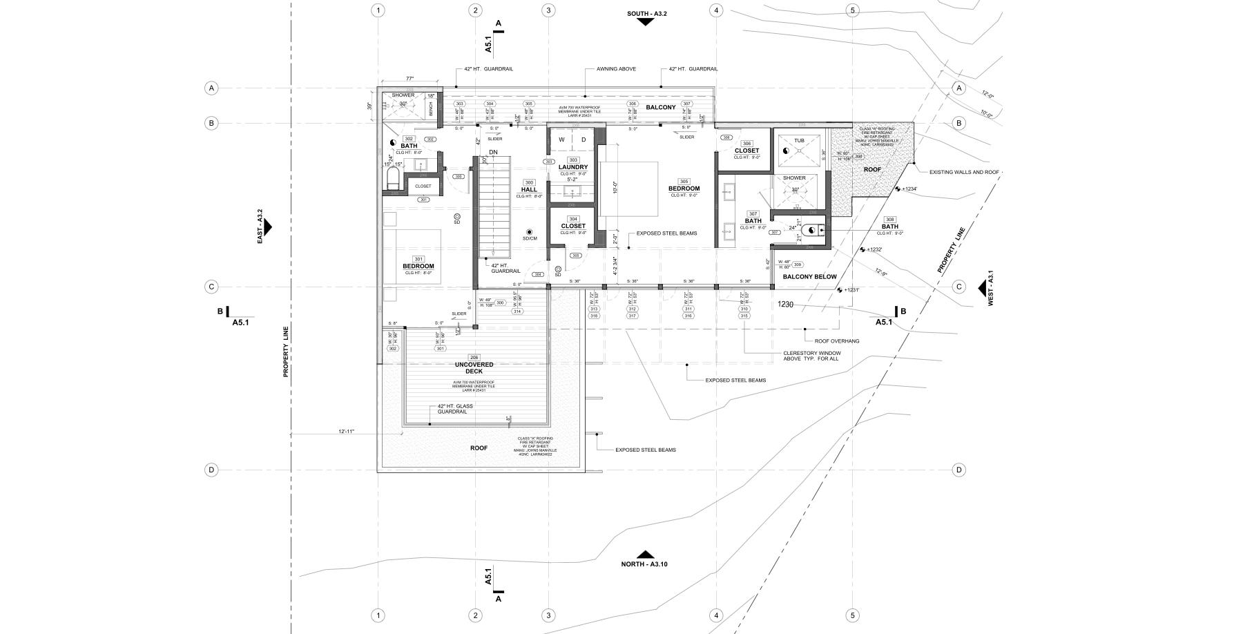HN_Third Floor.jpg
