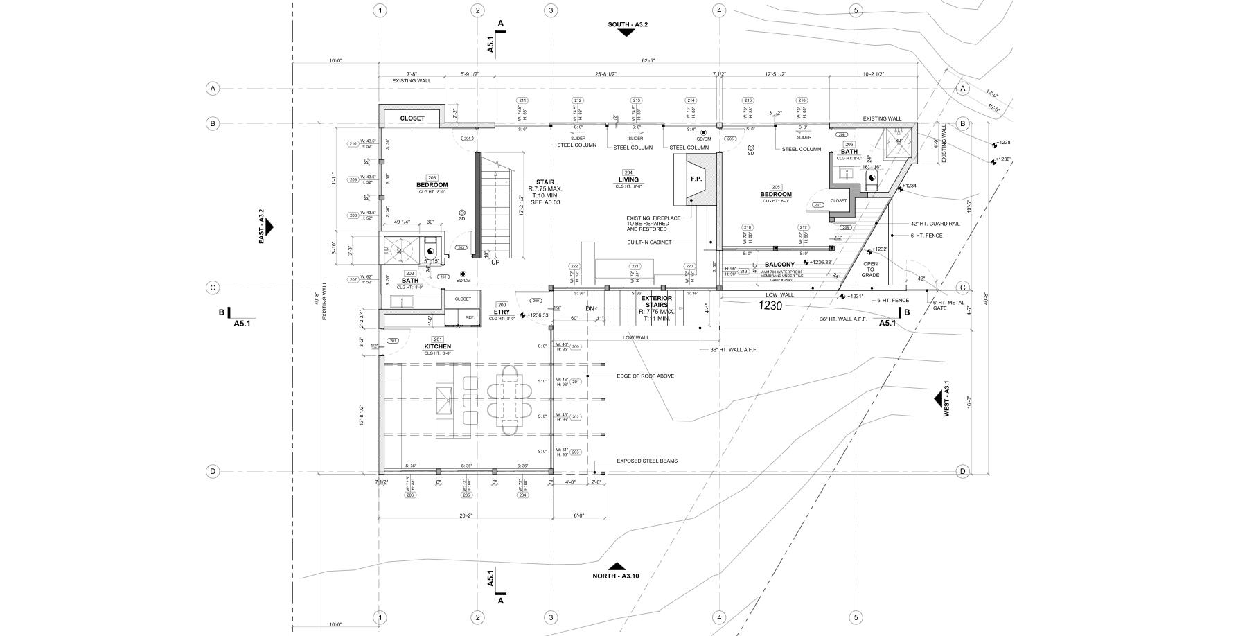HN_Second Floor.jpg
