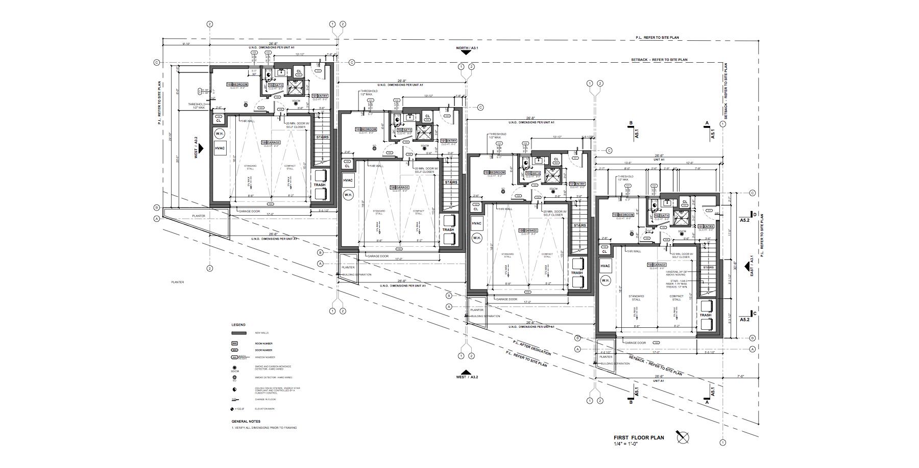 SB_170210_First floor.jpg
