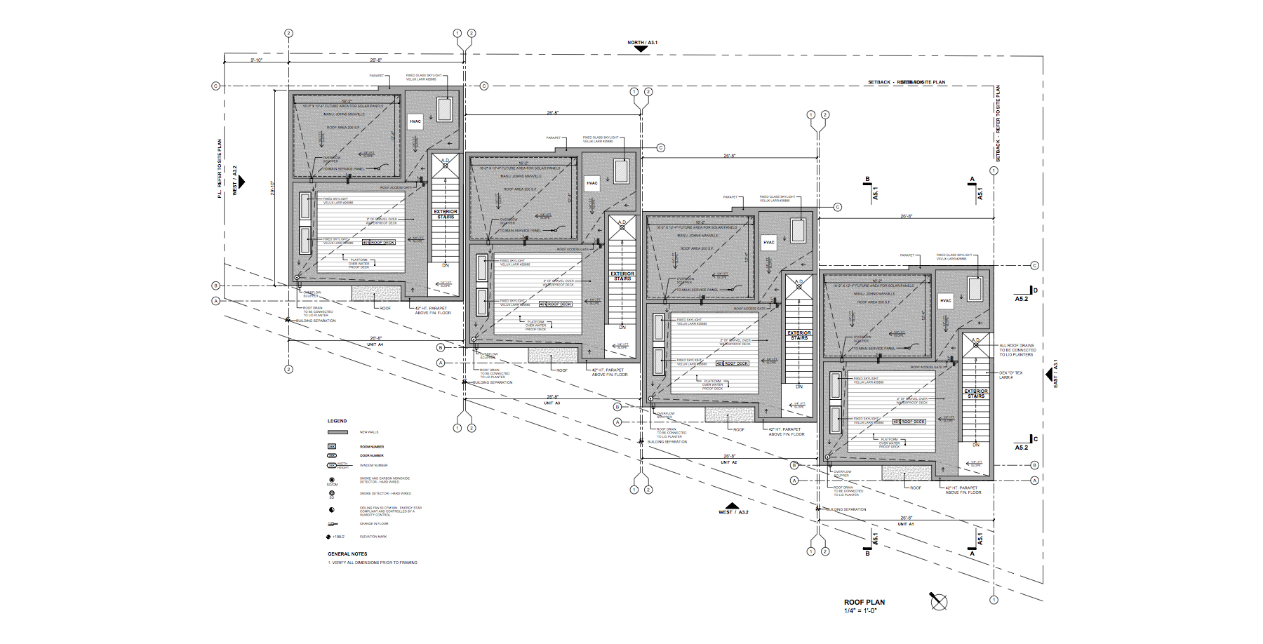 SB_170210_Roof plan.jpg