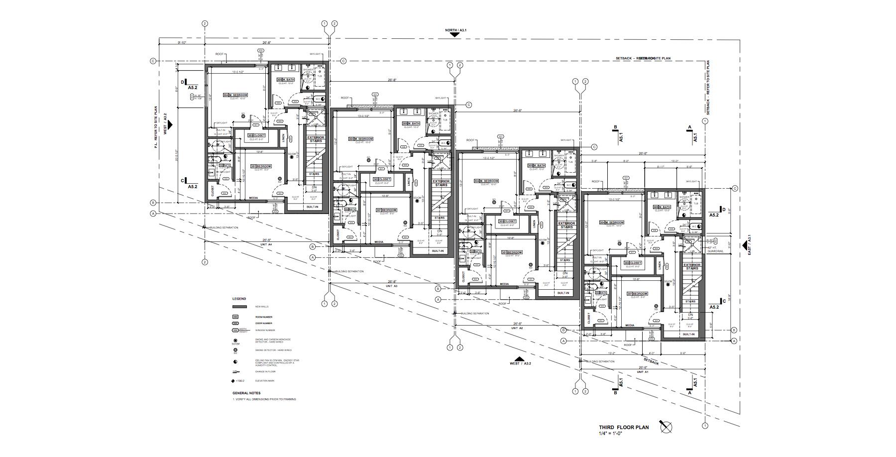 SB_170210_Third floor.jpg