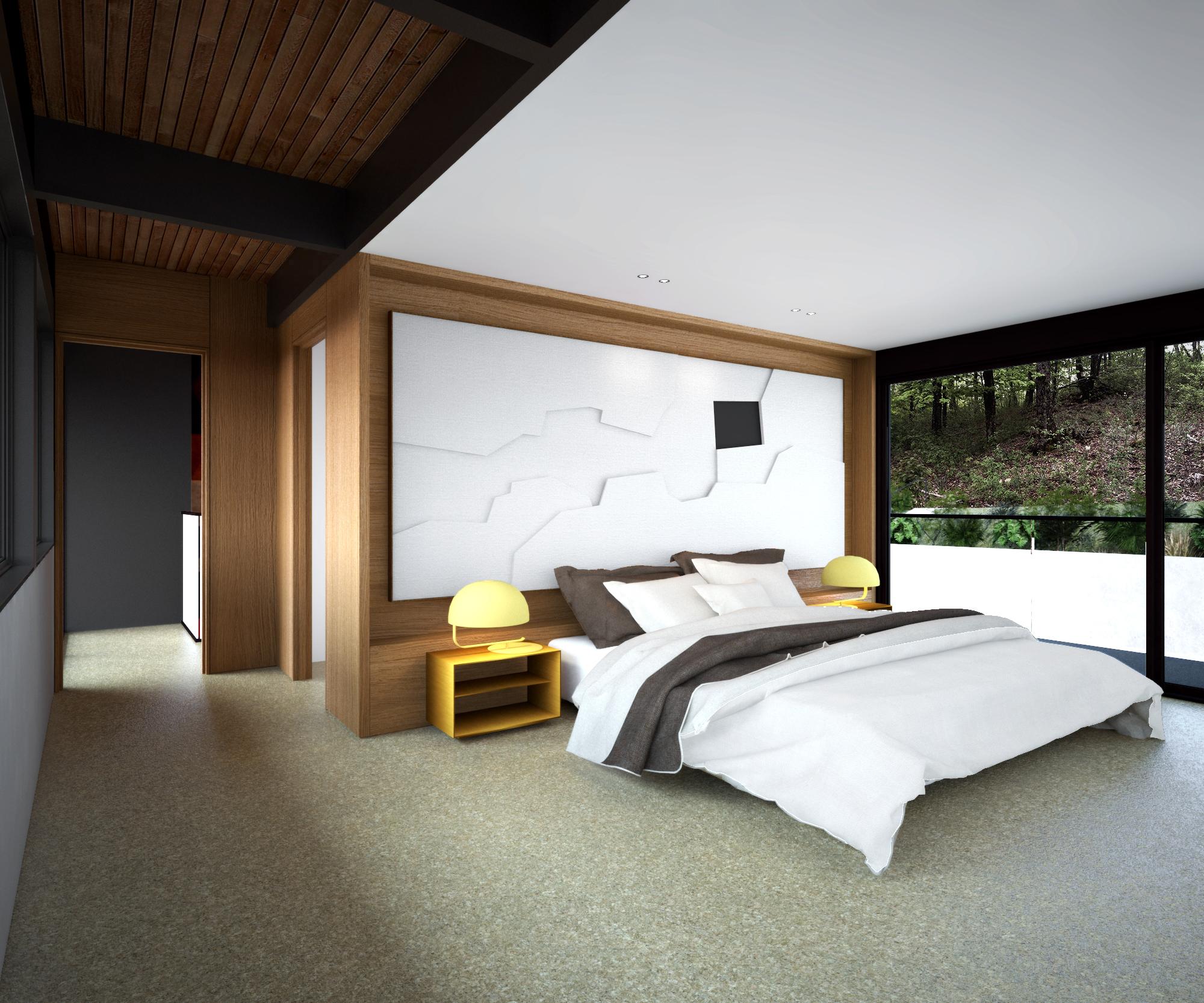 HN_170421_Bedroom 1.jpg