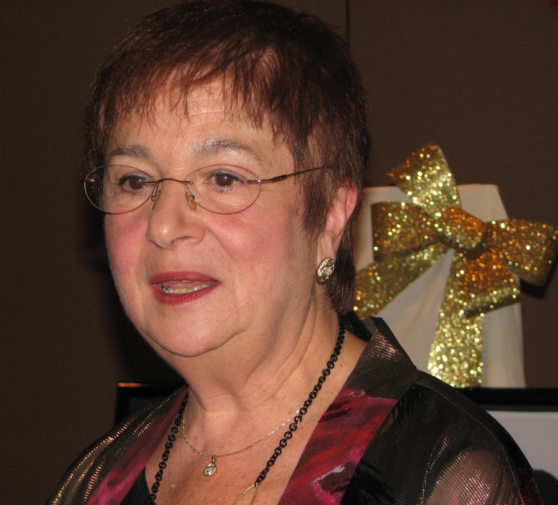 Dr. Karen Mock