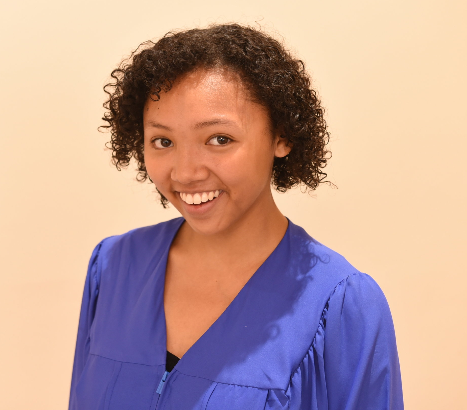 Eloya Williams