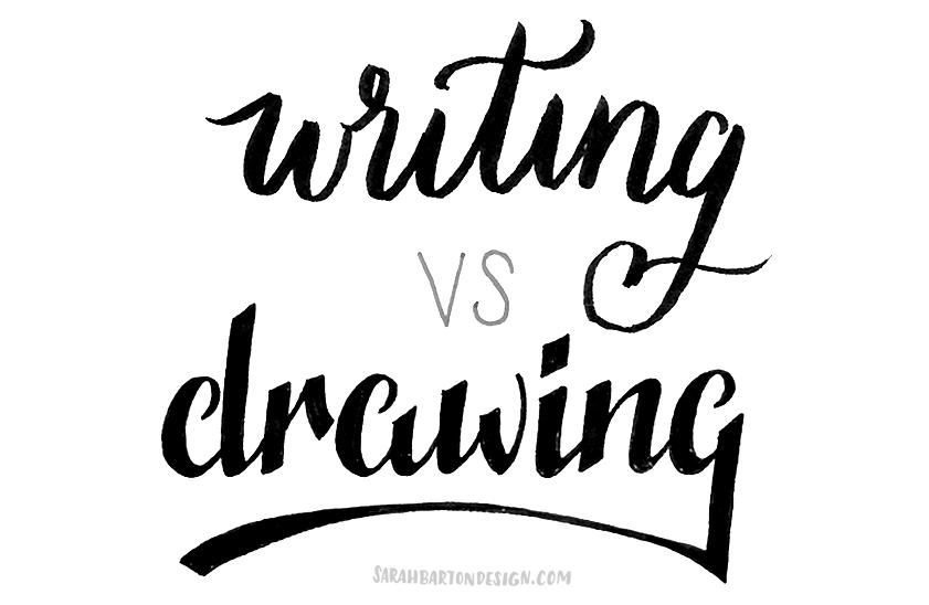 5-24-2016_writing_vs_drawing
