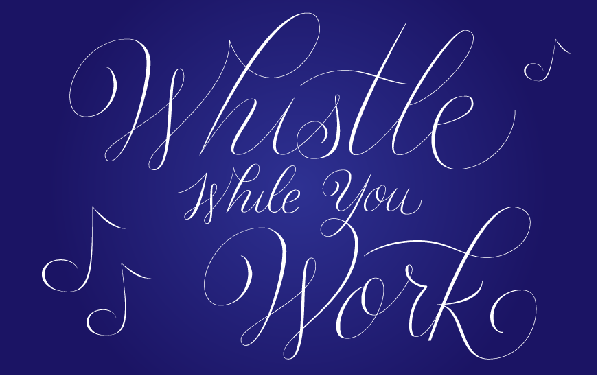 8-2-2016_whistle_while_you_work1.png
