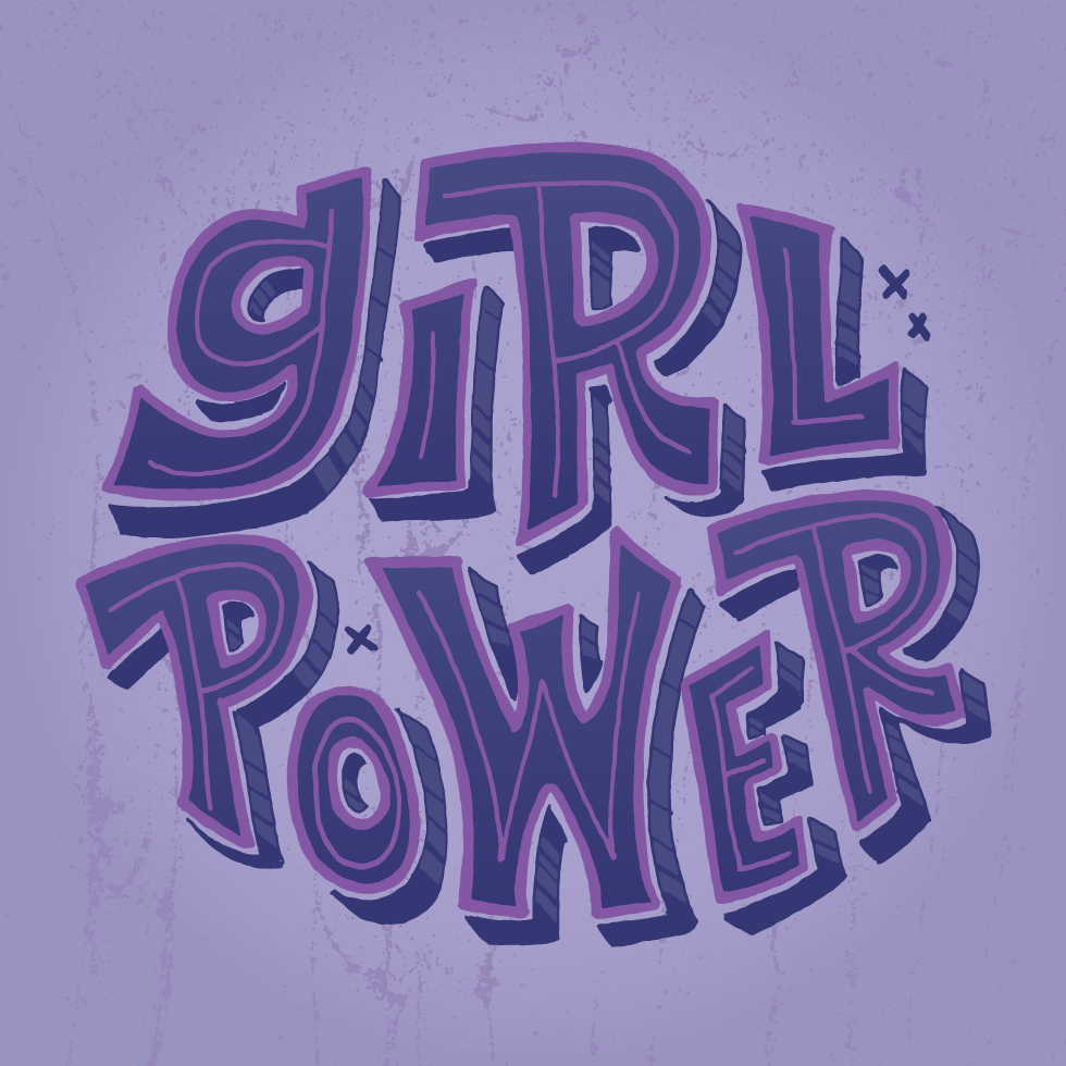 11-15-2016_girl_power.png