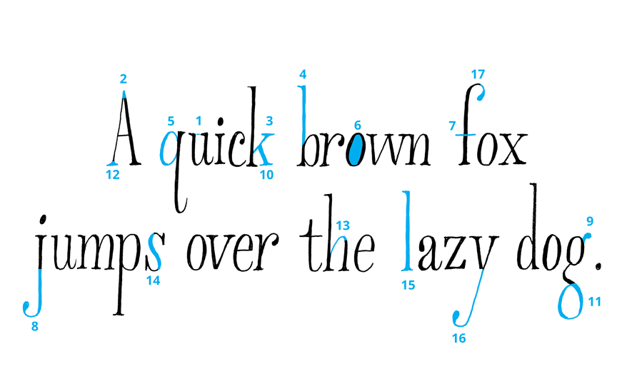 11-8-2016_typography2.png
