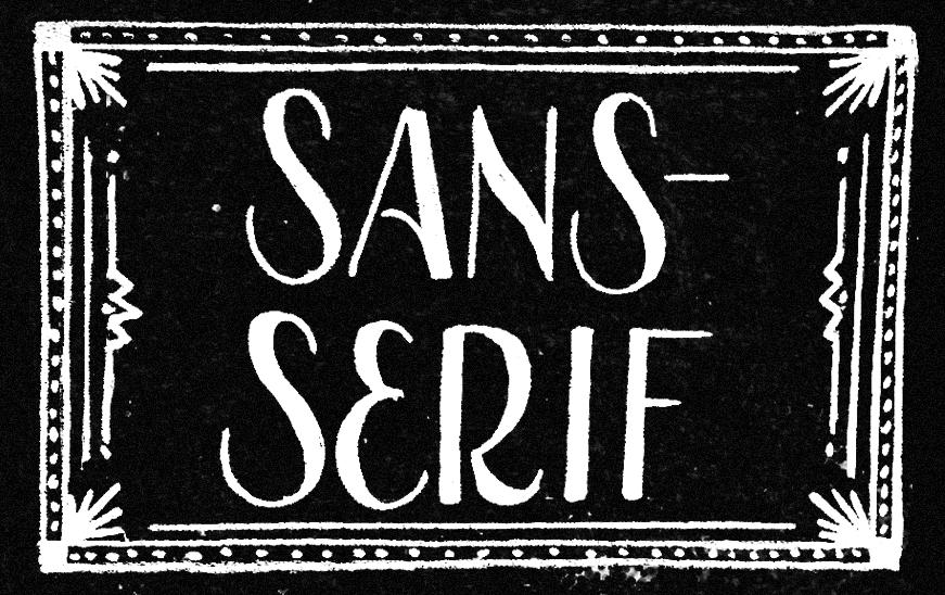 1-17-2017_sans-serif.png