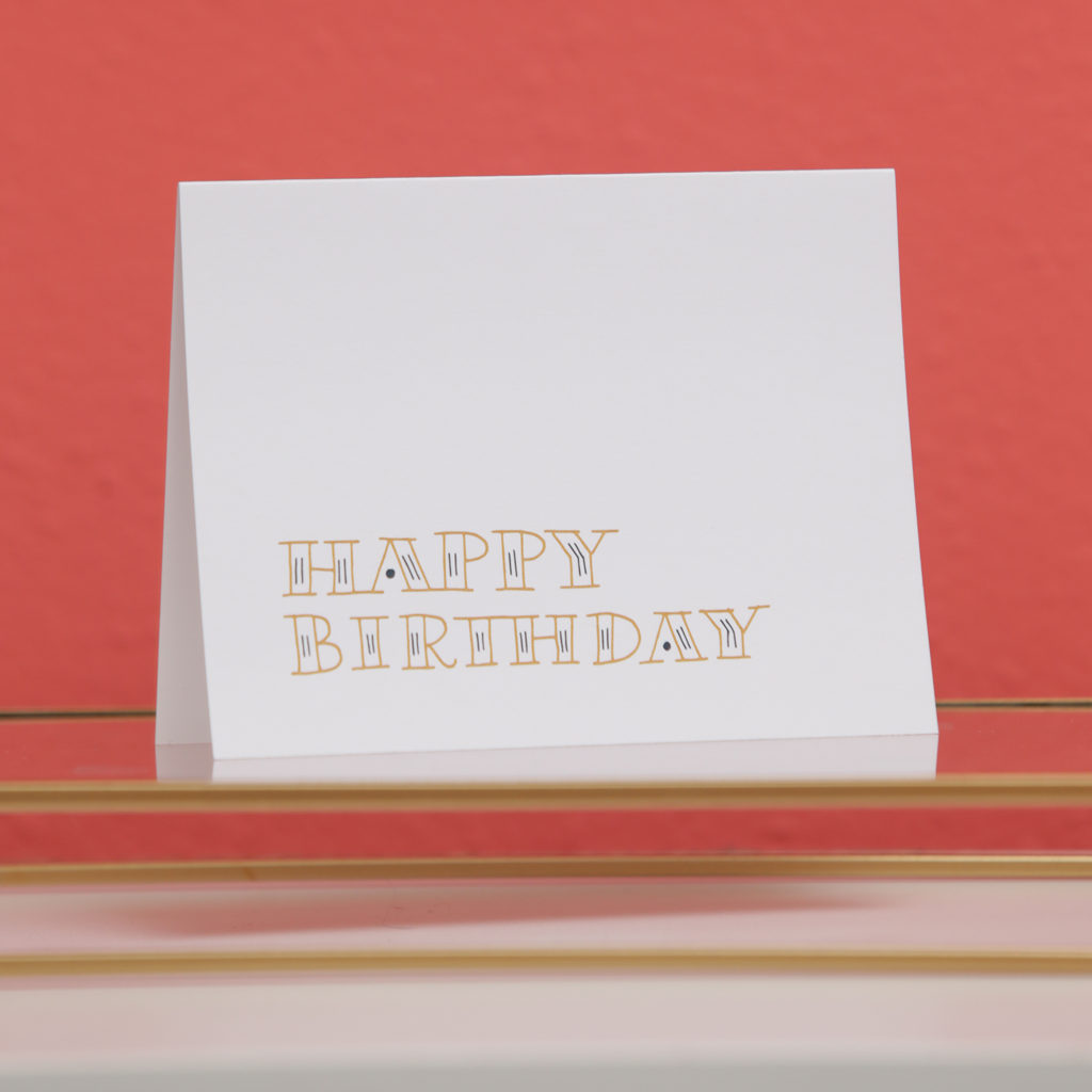 birthday-card-hand-lettering
