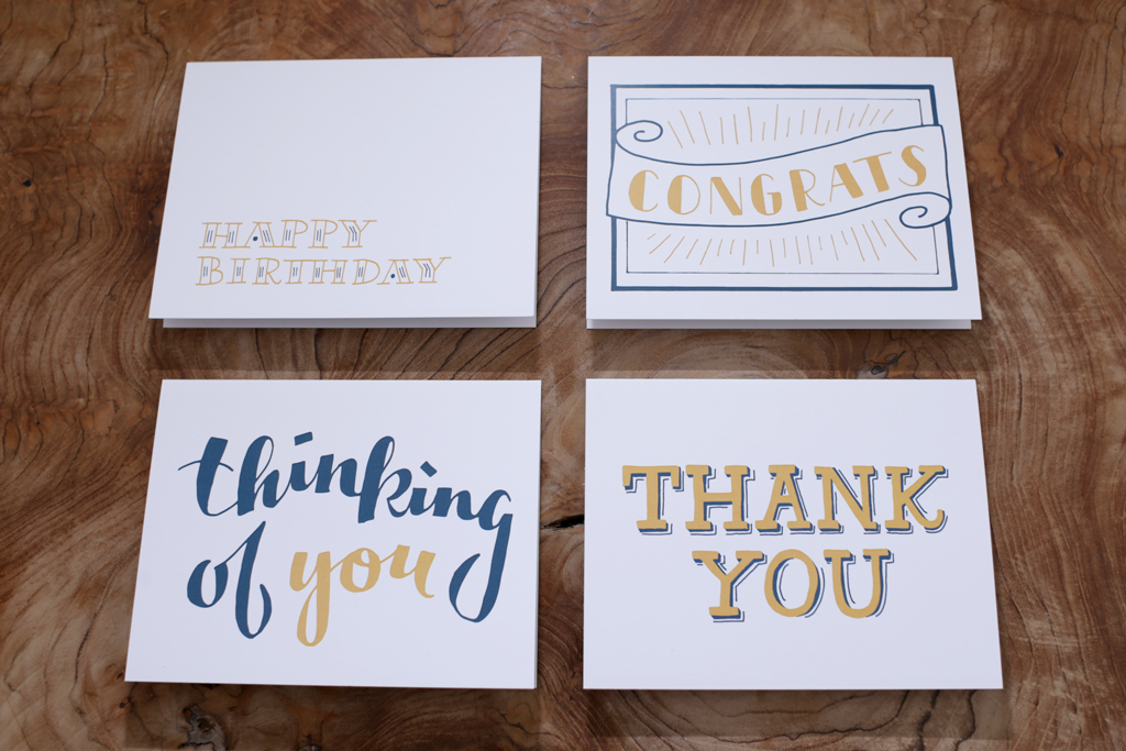greeting-cards-hand-lettering-designs